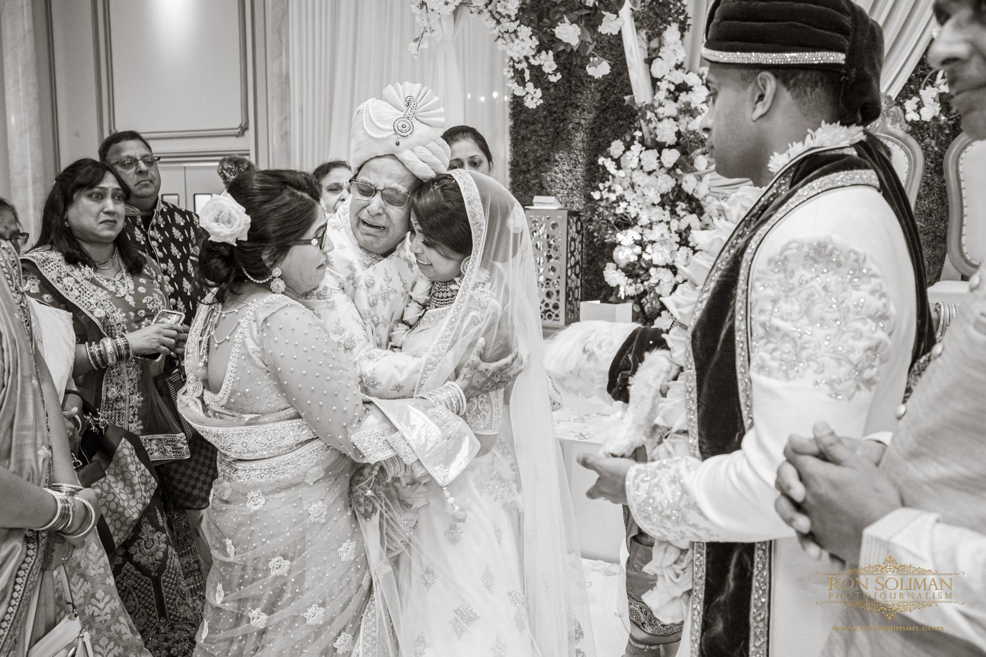 LEGACY CASTLE WEDDING 23