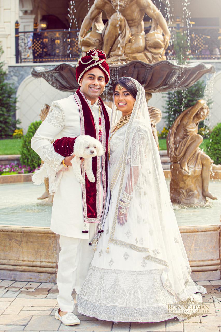 LEGACY CASTLE WEDDING 24