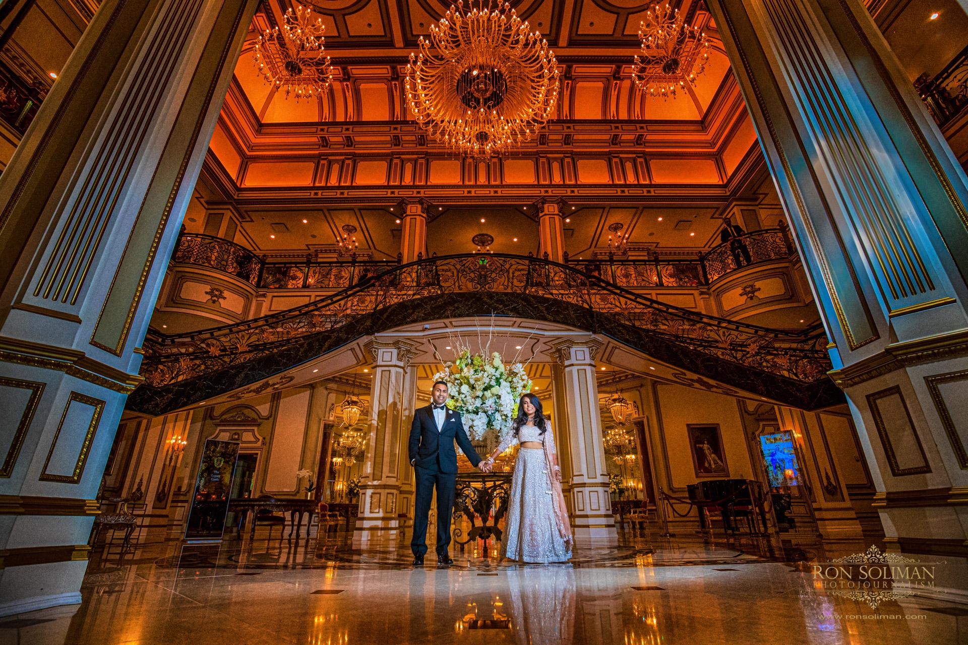 LEGACY CASTLE WEDDING 26