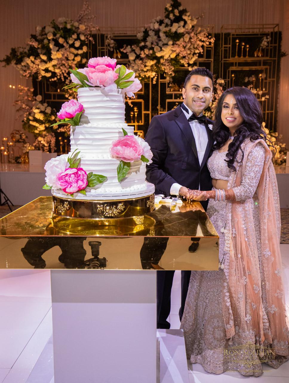 LEGACY CASTLE WEDDING 27