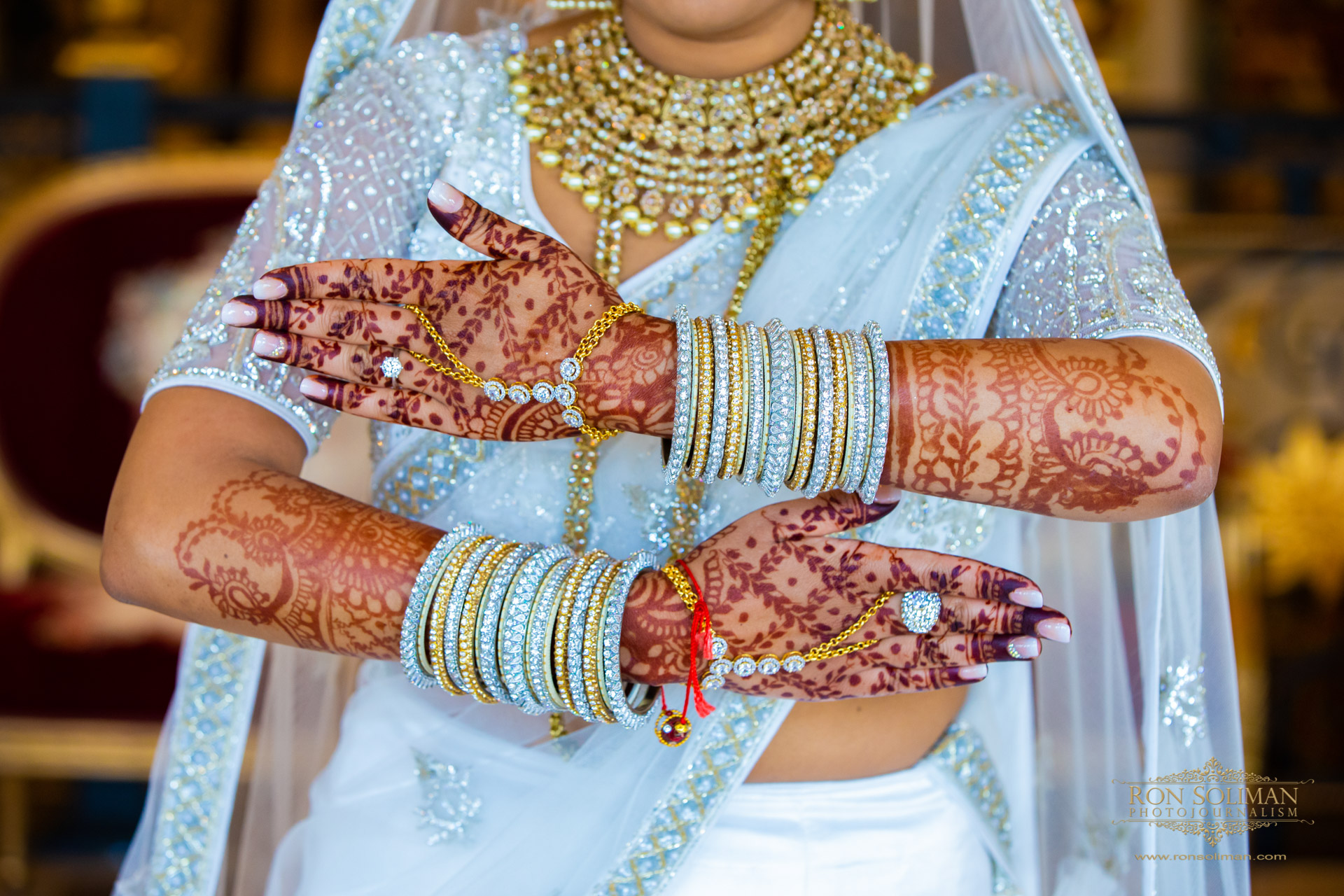LEGACY CASTLE WEDDING 4