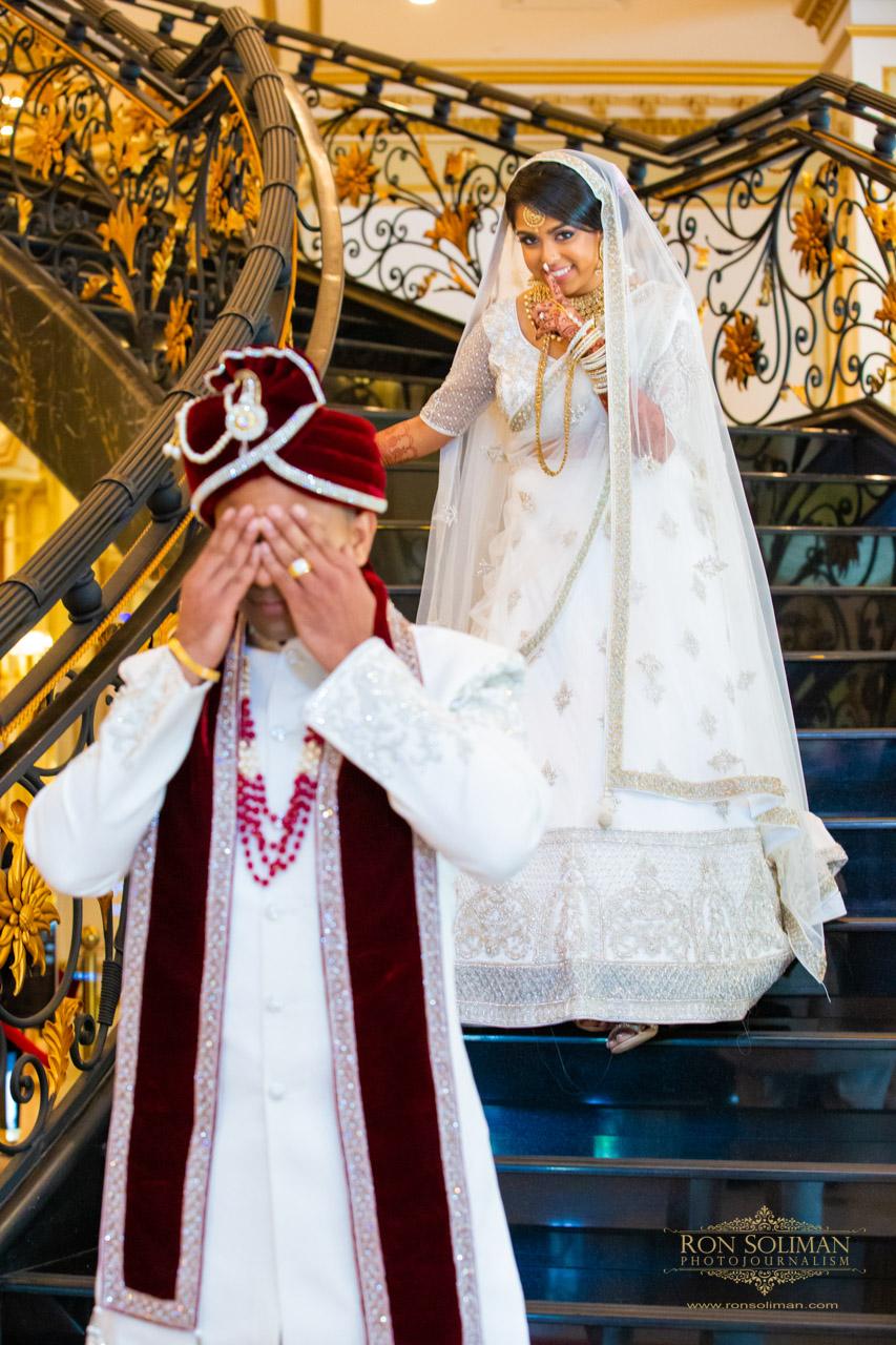 LEGACY CASTLE WEDDING 5