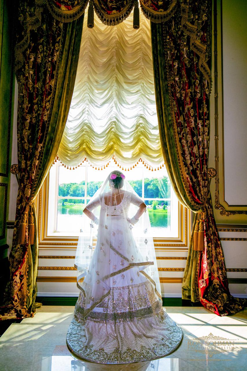 LEGACY CASTLE WEDDING 9