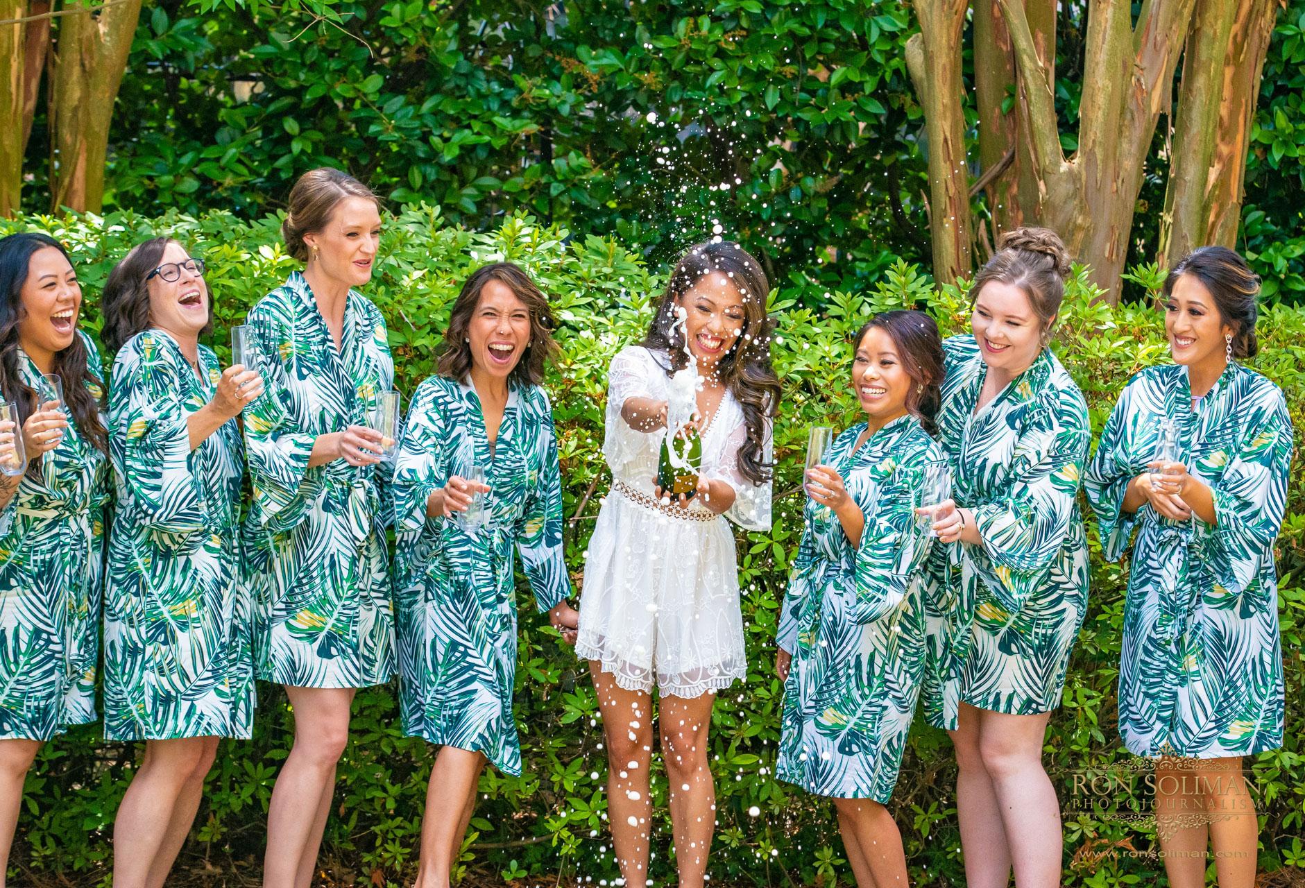 William Aiken House Wedding MT 007