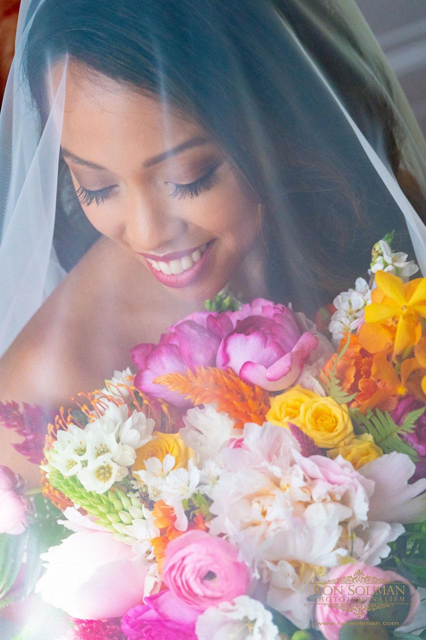William Aiken House Wedding MT 012