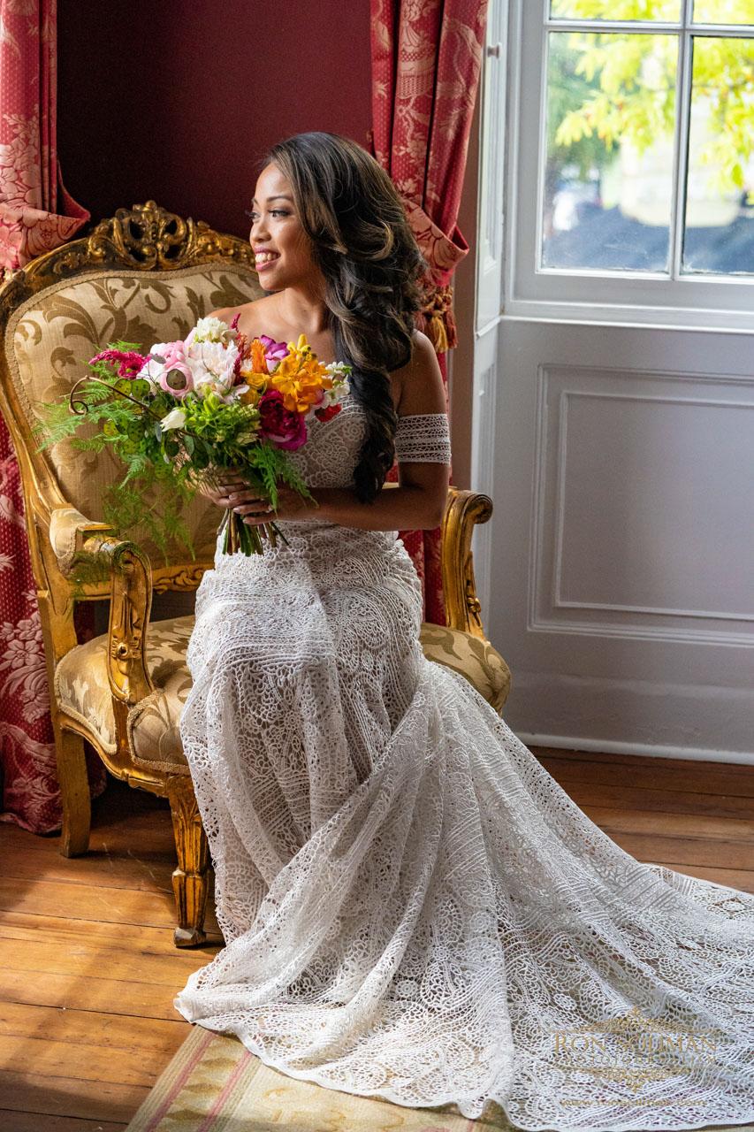 William Aiken House Wedding MT 014