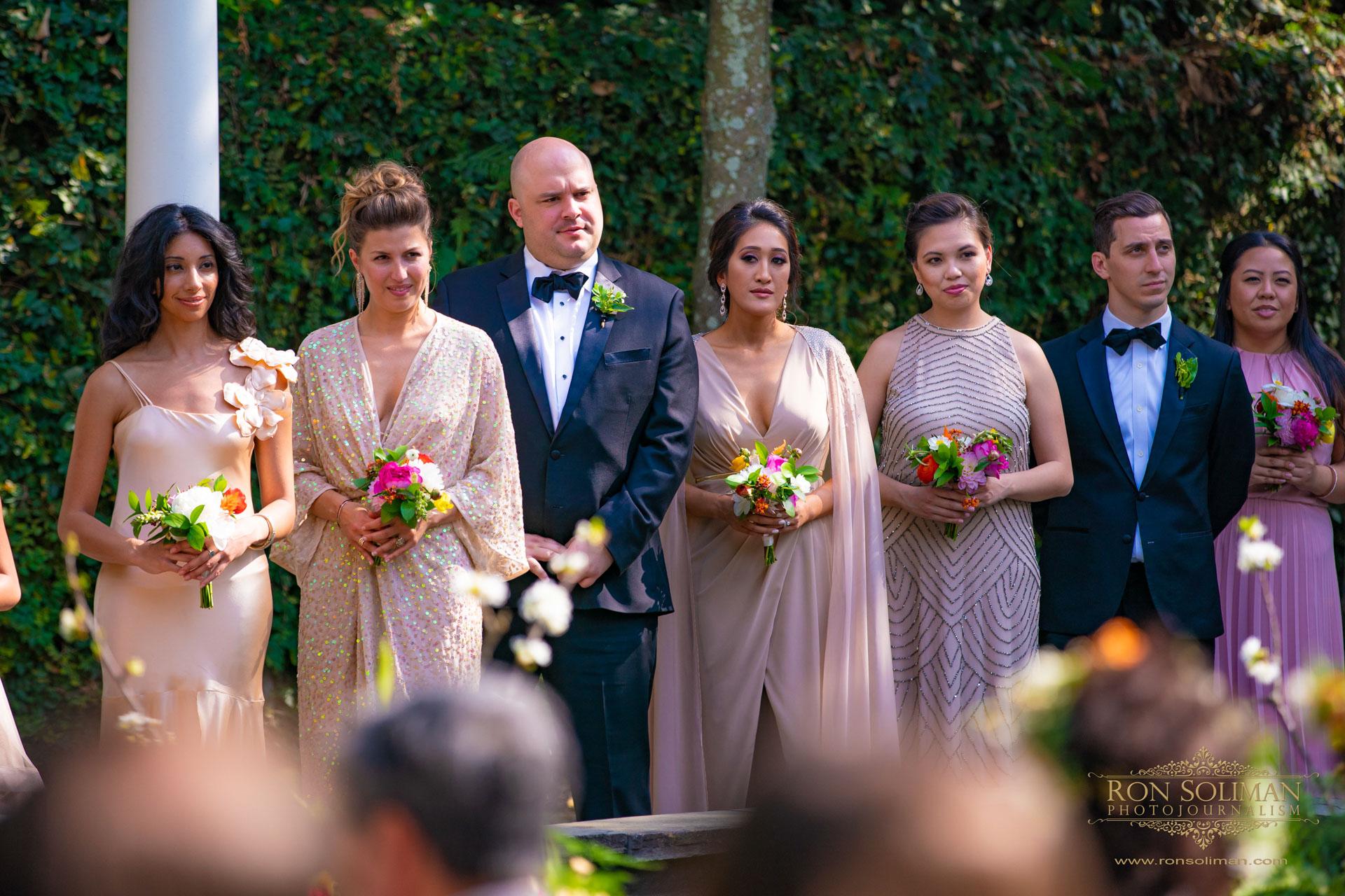 William Aiken House Wedding MT 017