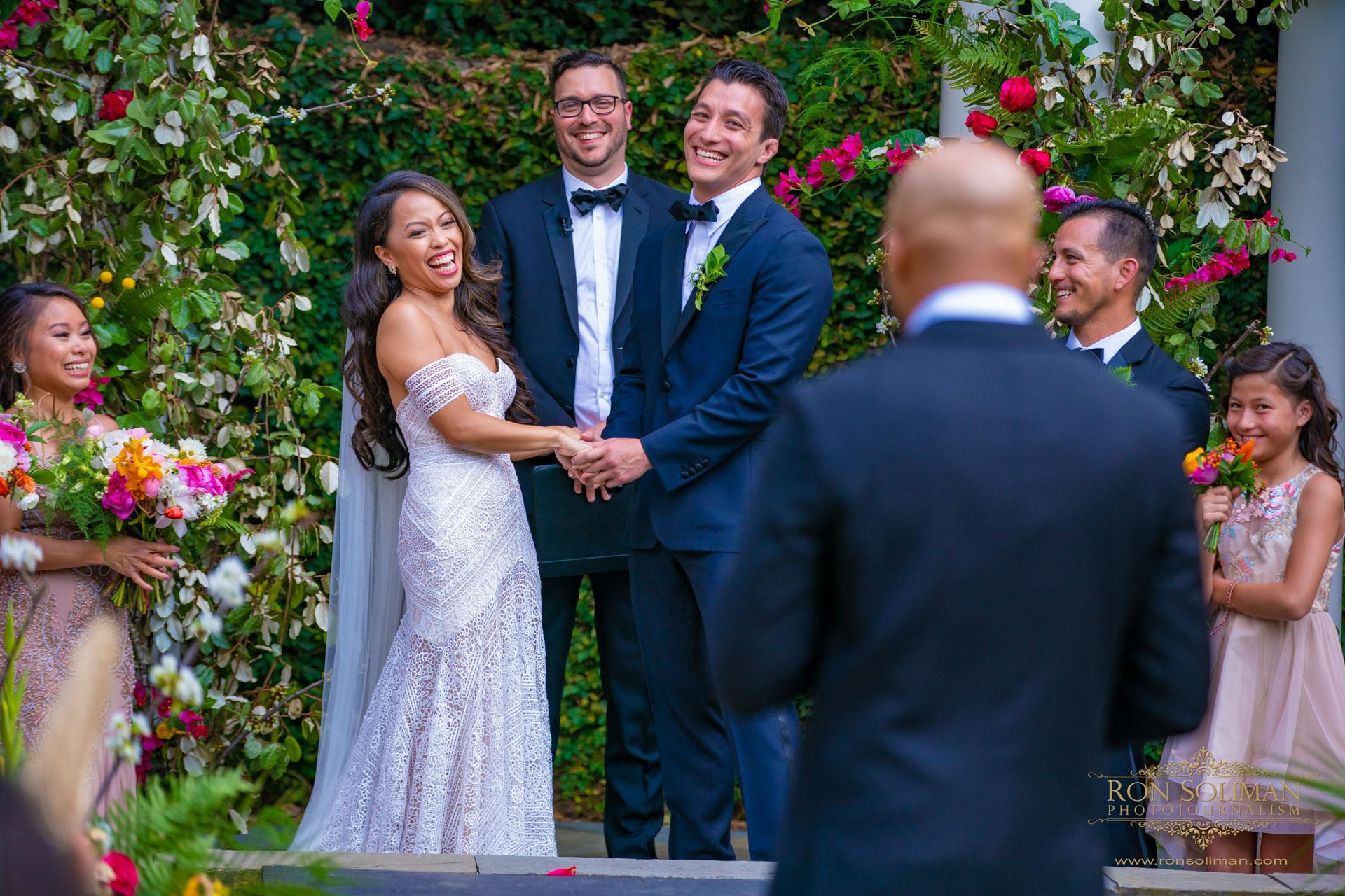 William Aiken House Wedding MT 018