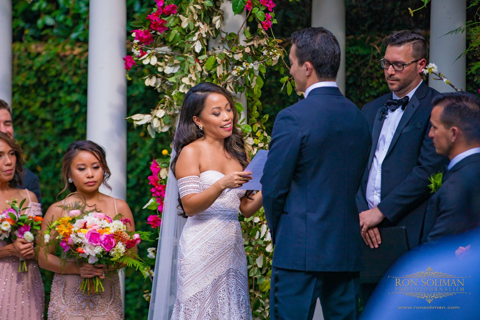 William Aiken House Wedding MT 019