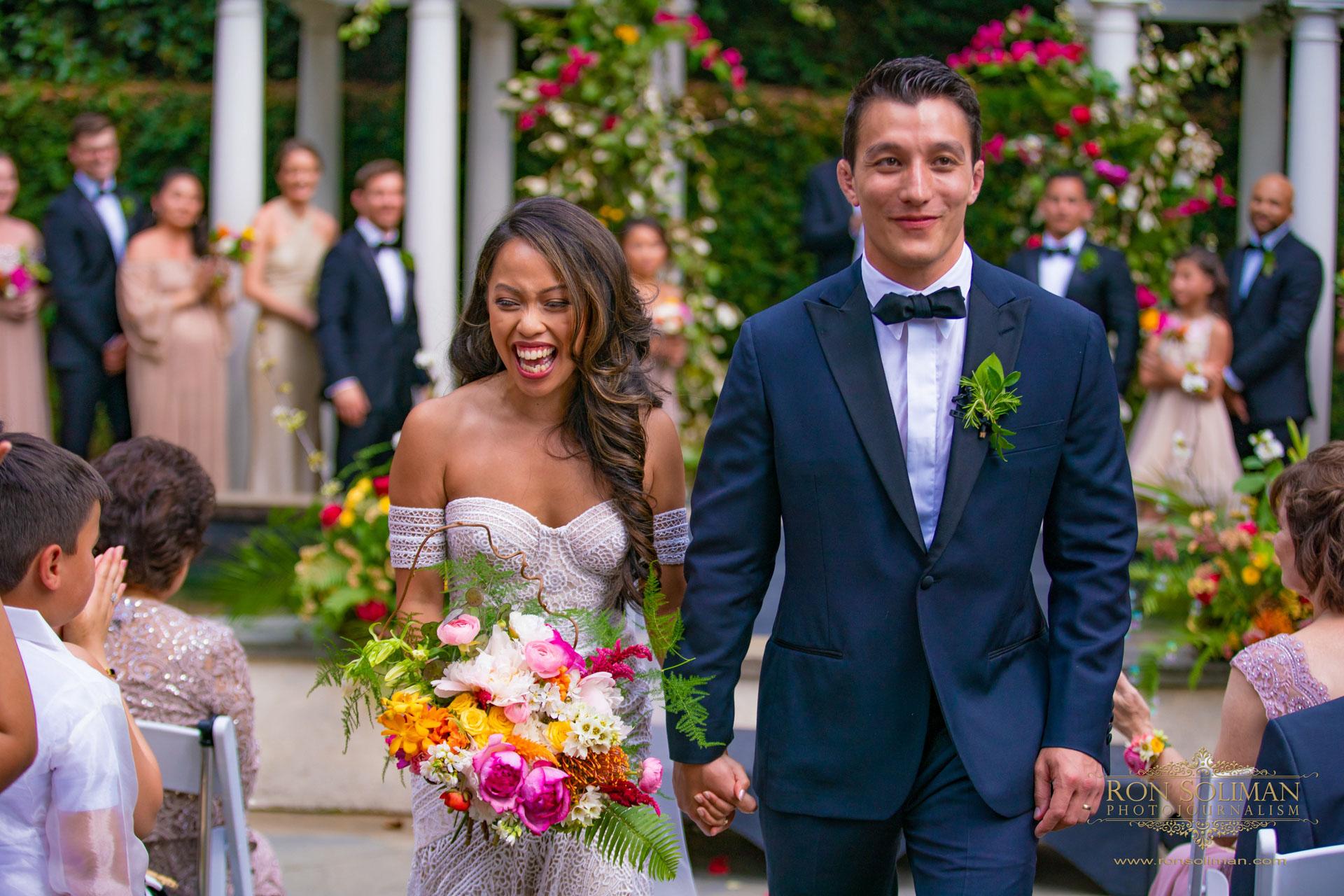 William Aiken House Wedding MT 021