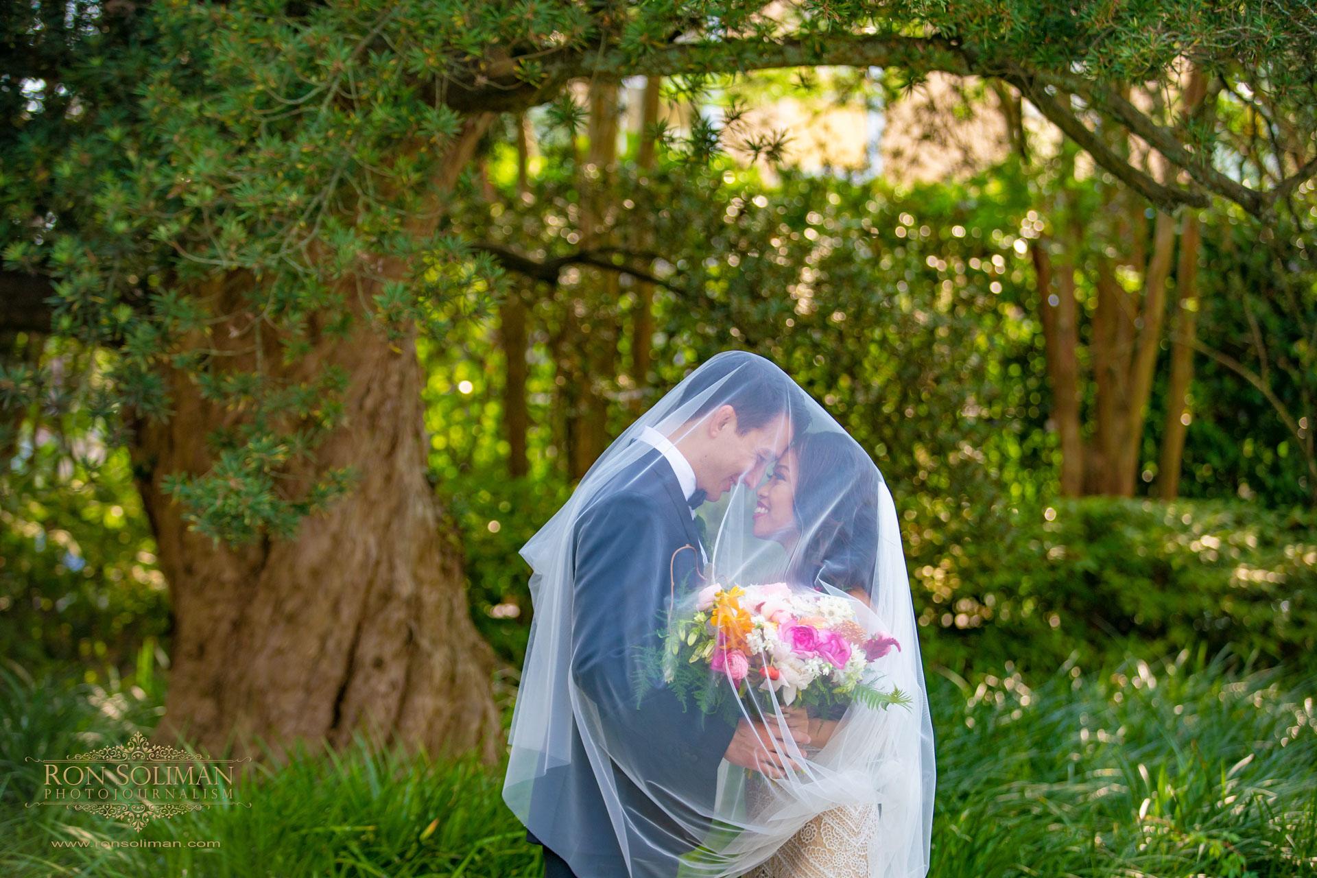 William Aiken House Wedding MT 022