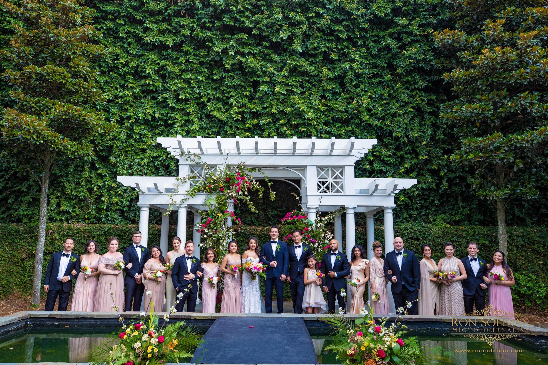 William Aiken House Wedding MT 023