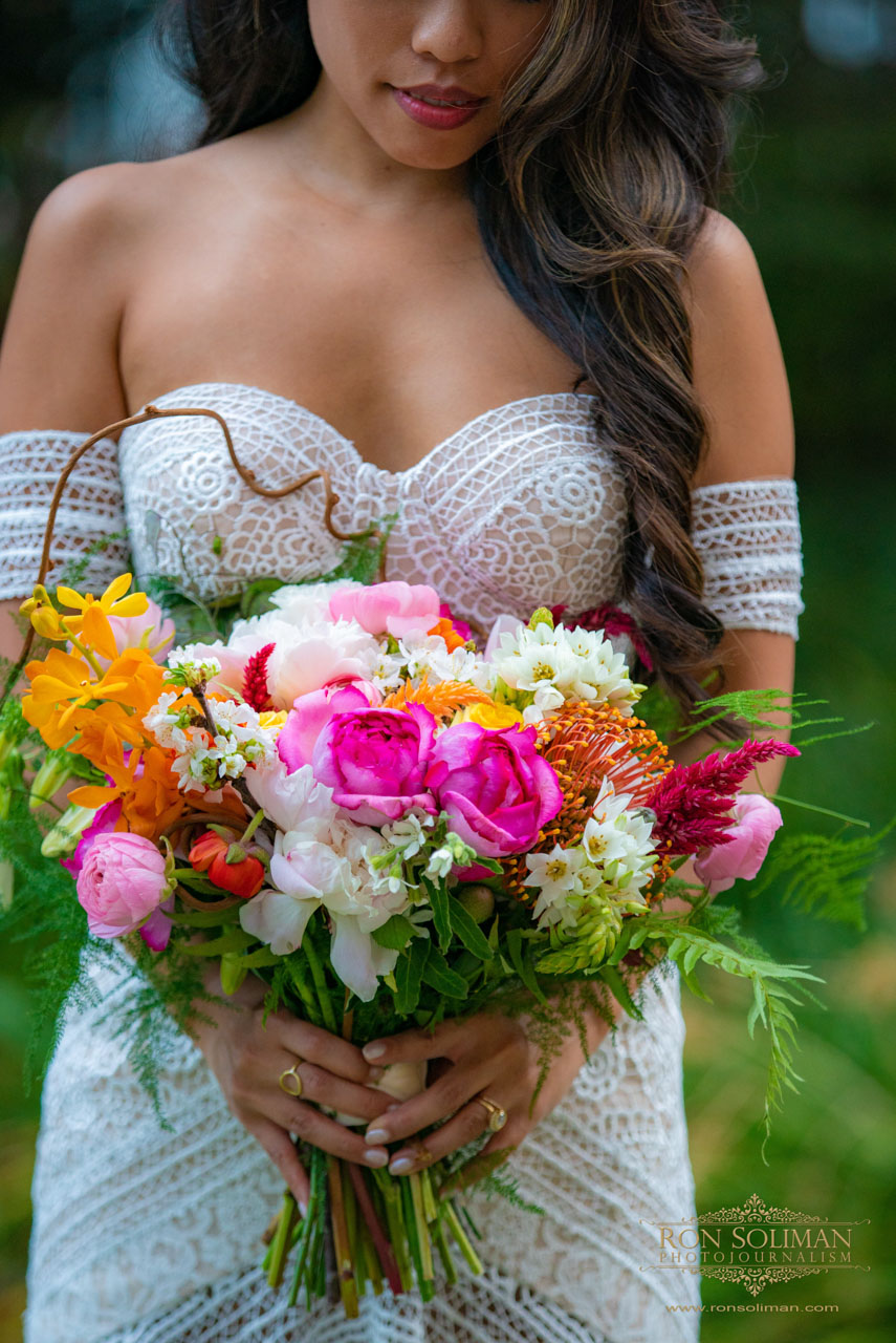 William Aiken House Wedding MT 024