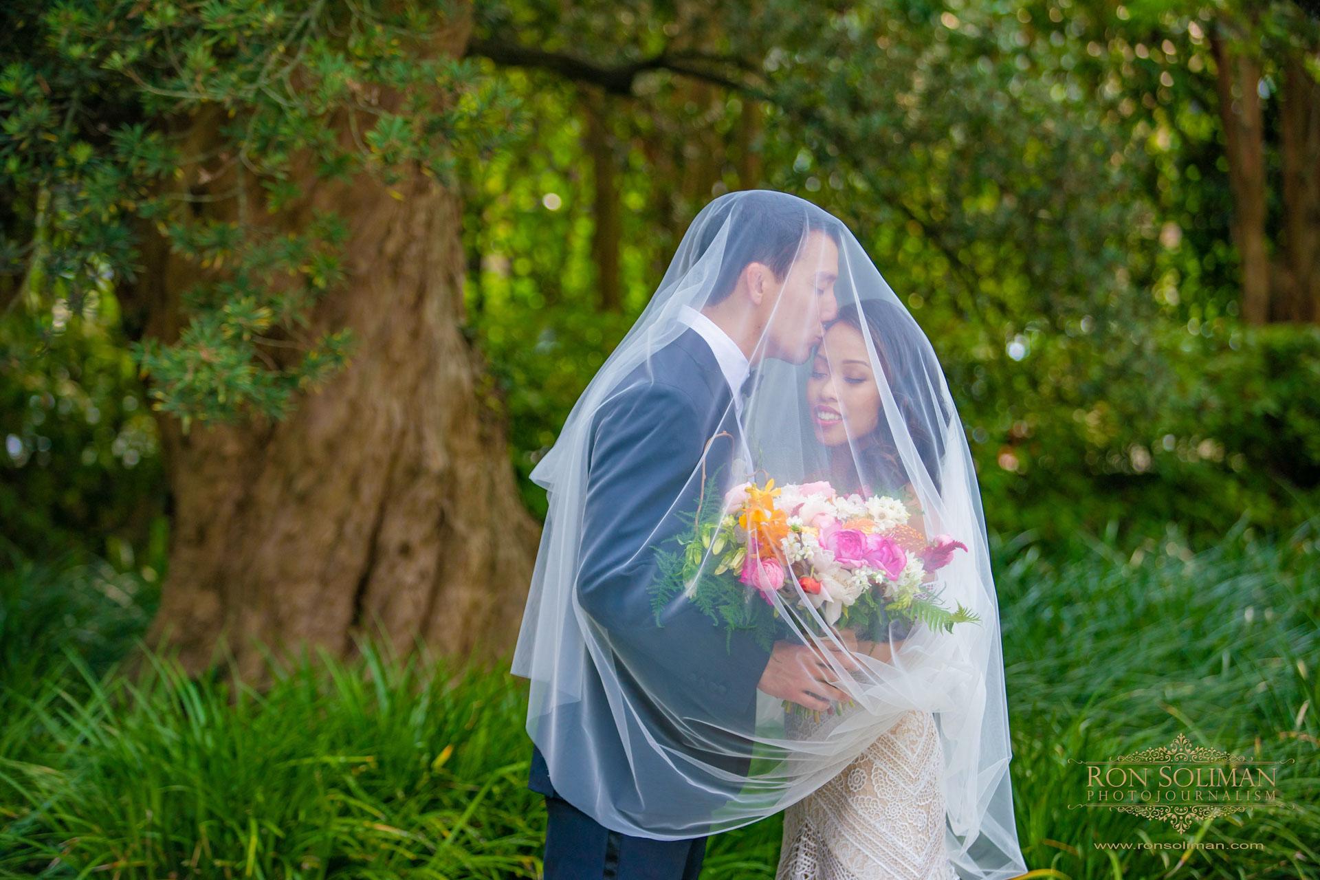 William Aiken House Wedding MT 030
