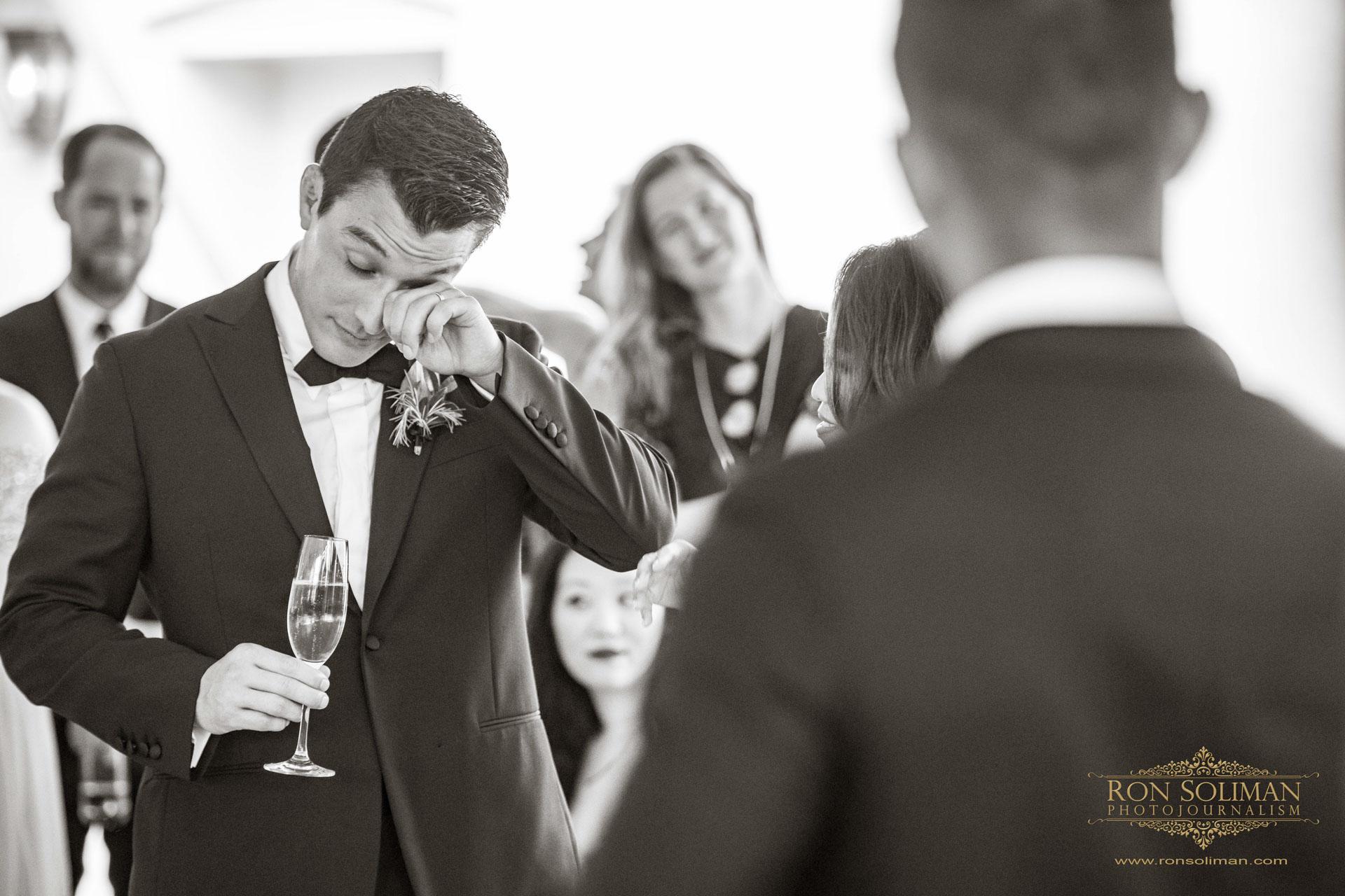 William Aiken House Wedding MT 033