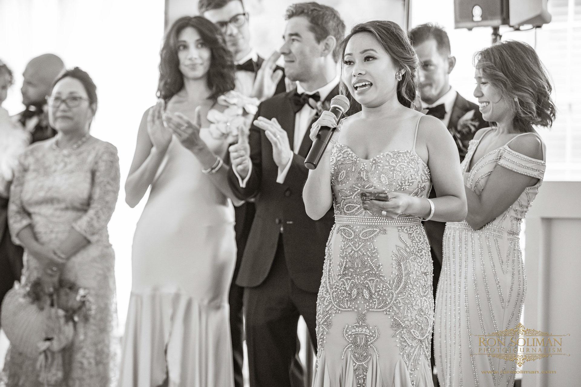 William Aiken House Wedding MT 036
