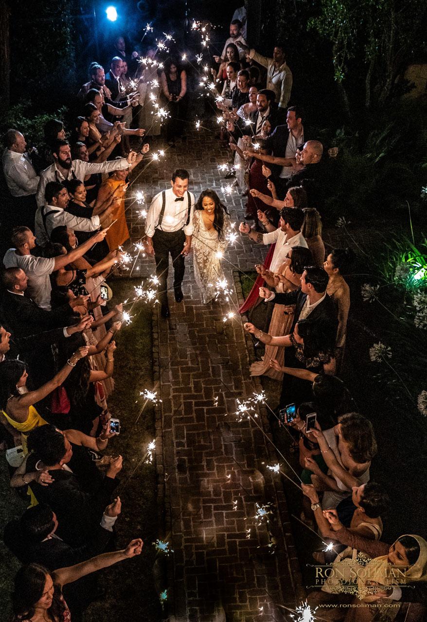 William Aiken House Wedding MT 039