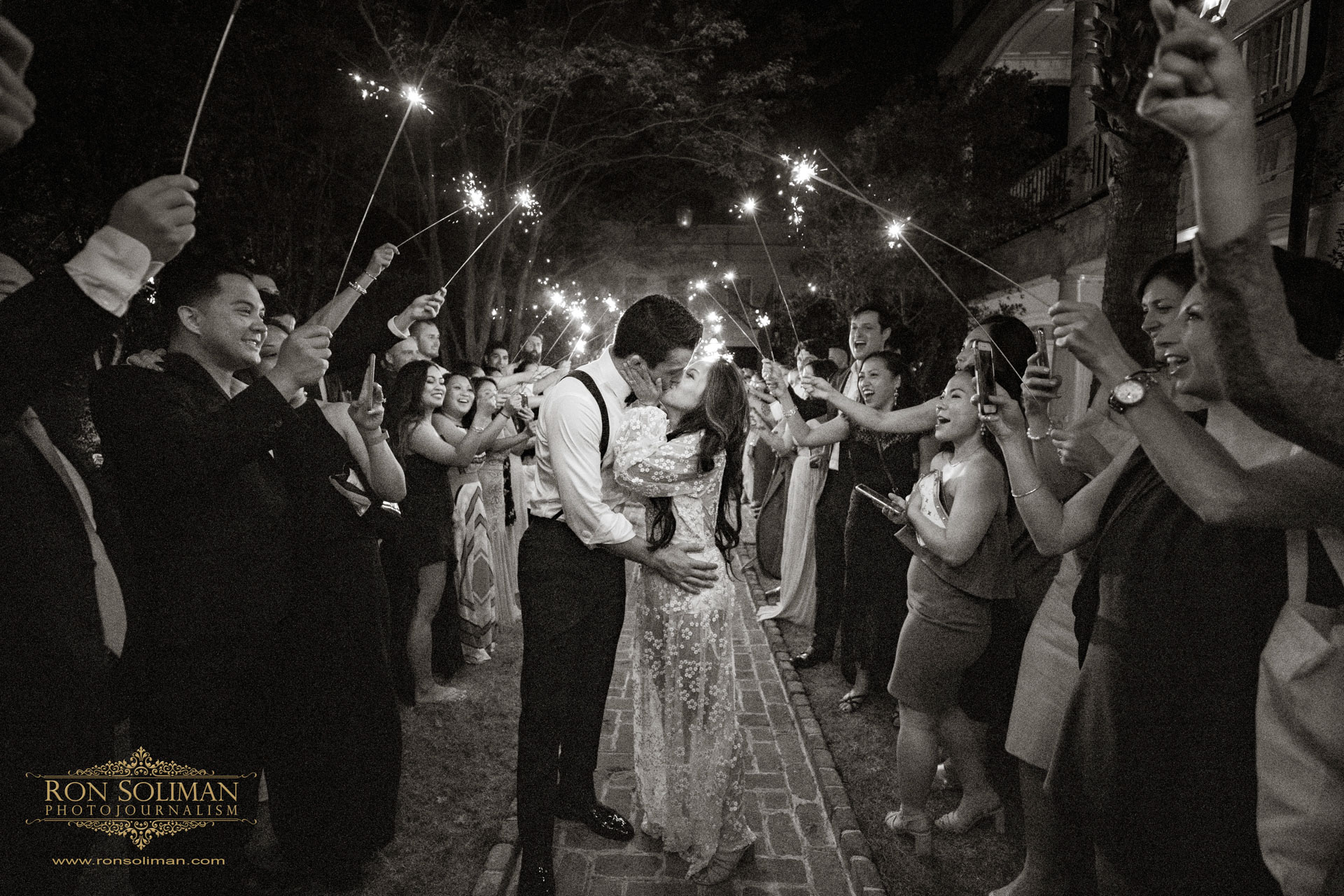 William Aiken House Wedding MT 040