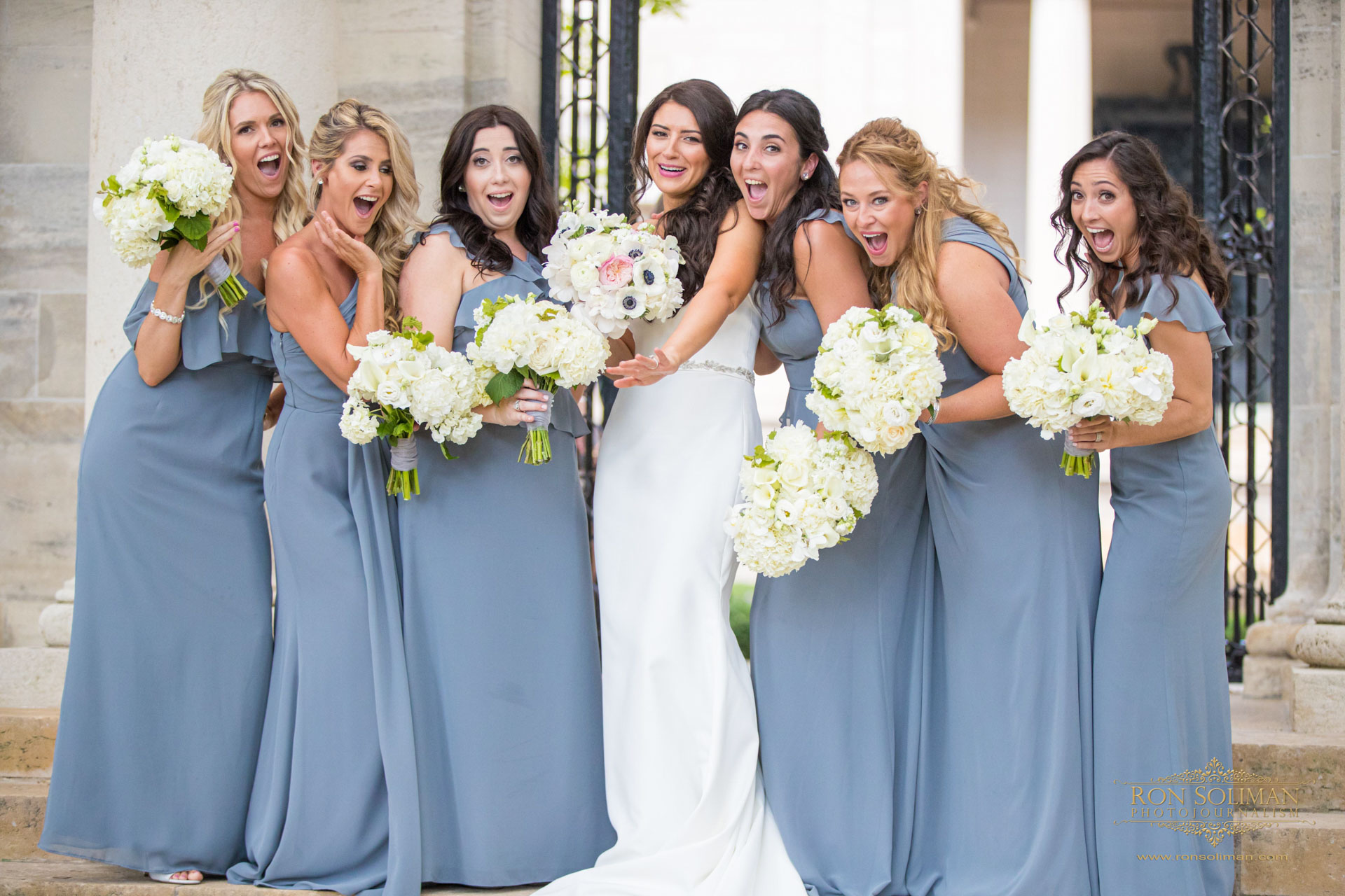 KIMMEL CENTER WEDDING 11