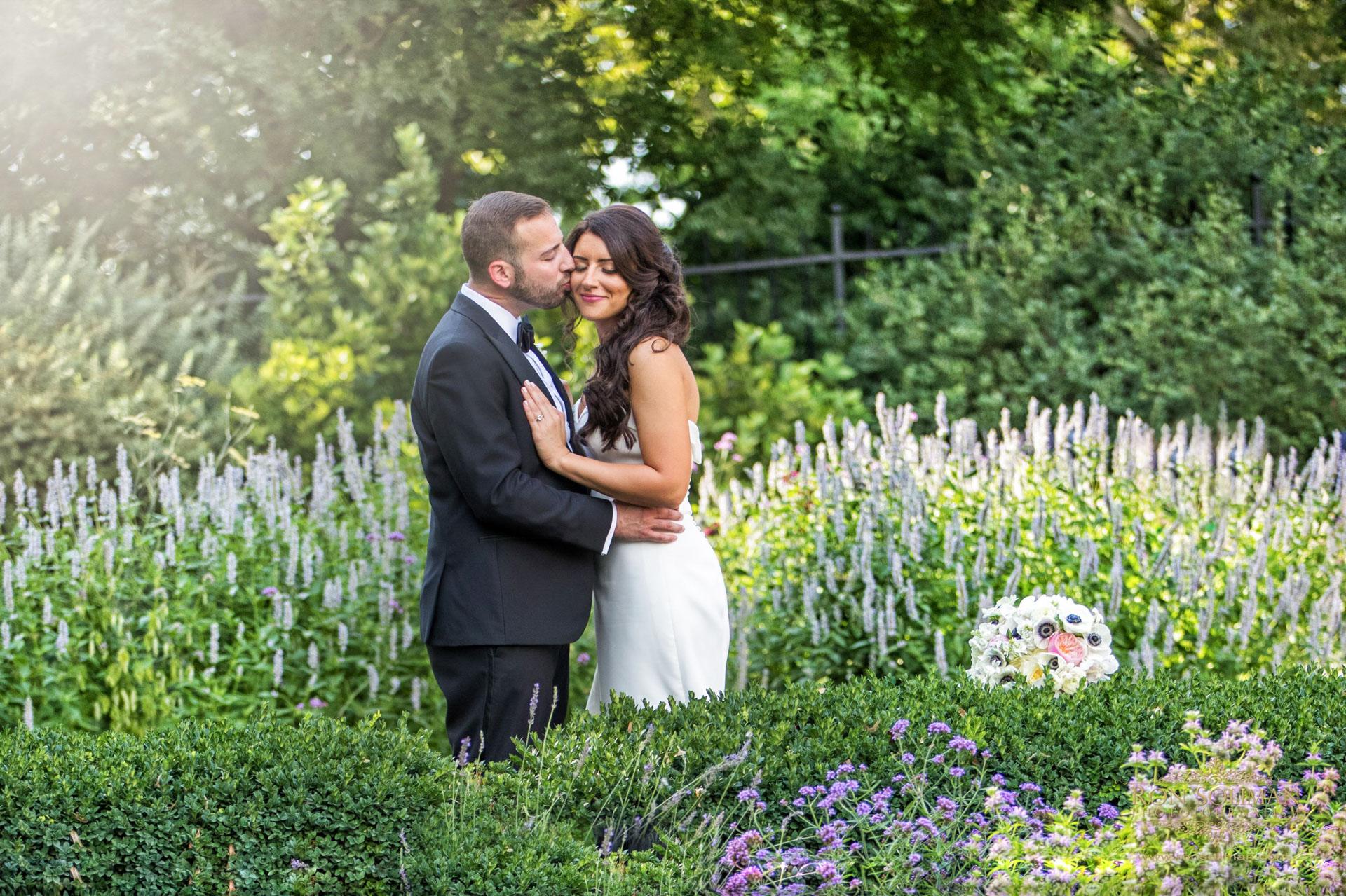 KIMMEL CENTER WEDDING 12
