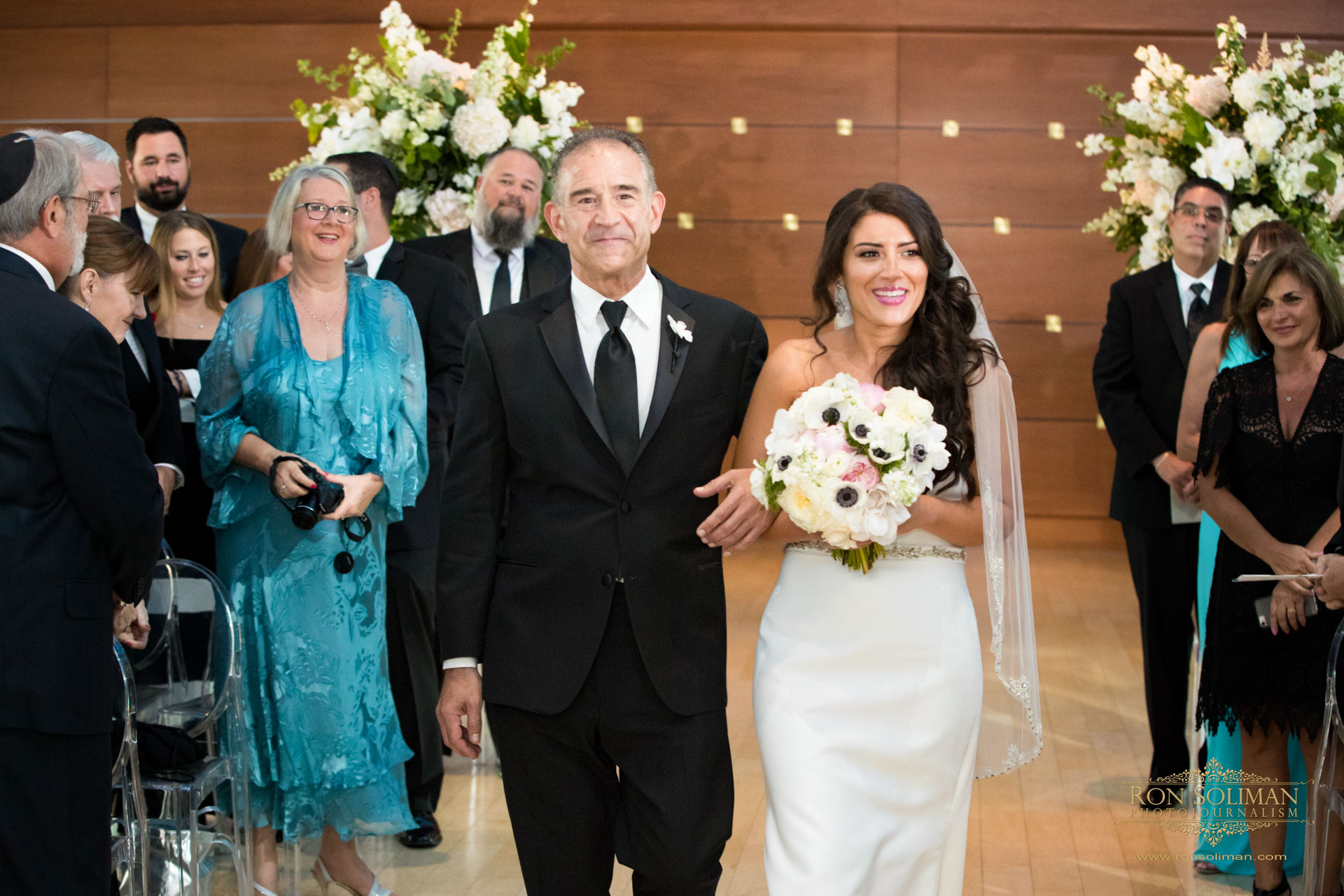 KIMMEL CENTER WEDDING 16