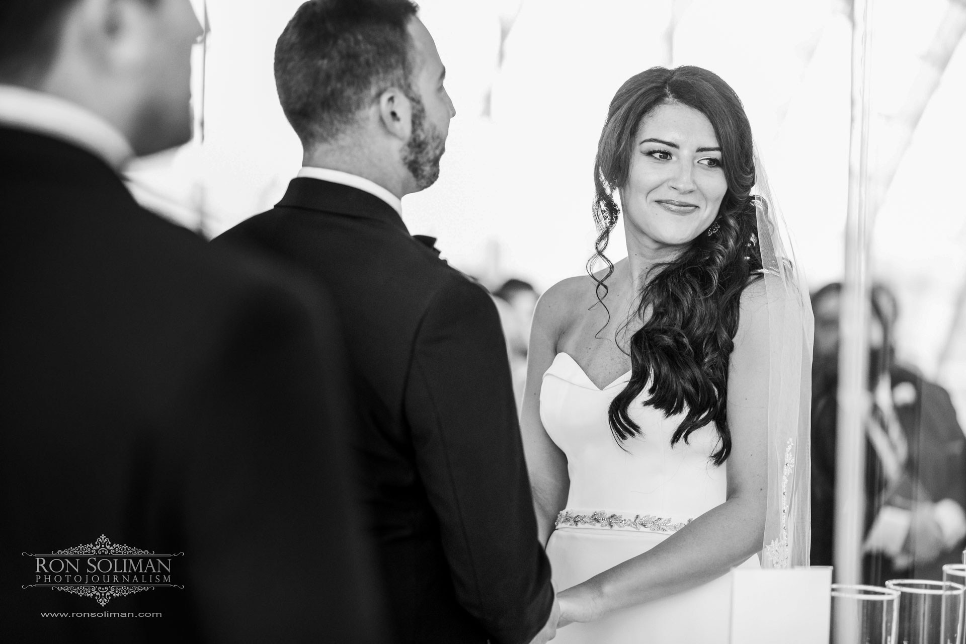 KIMMEL CENTER WEDDING 17