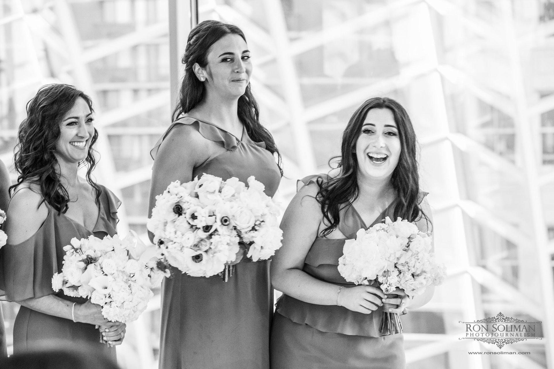 KIMMEL CENTER WEDDING 20