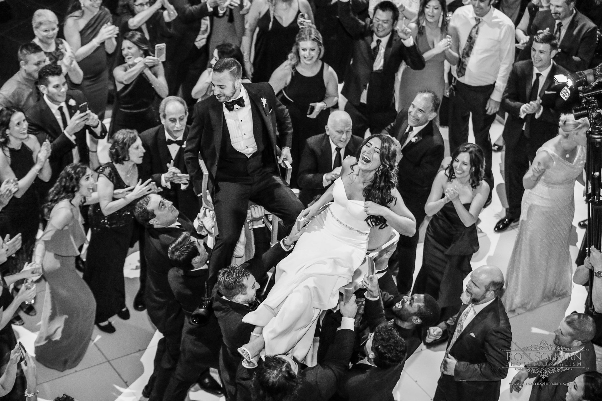 KIMMEL CENTER WEDDING 26
