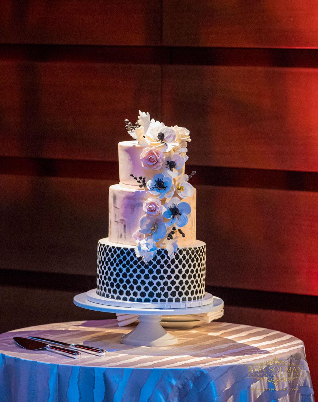 KIMMEL CENTER WEDDING 27