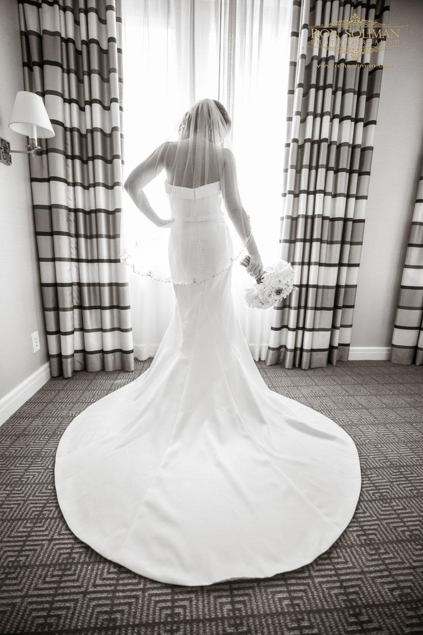 KIMMEL CENTER WEDDING 4