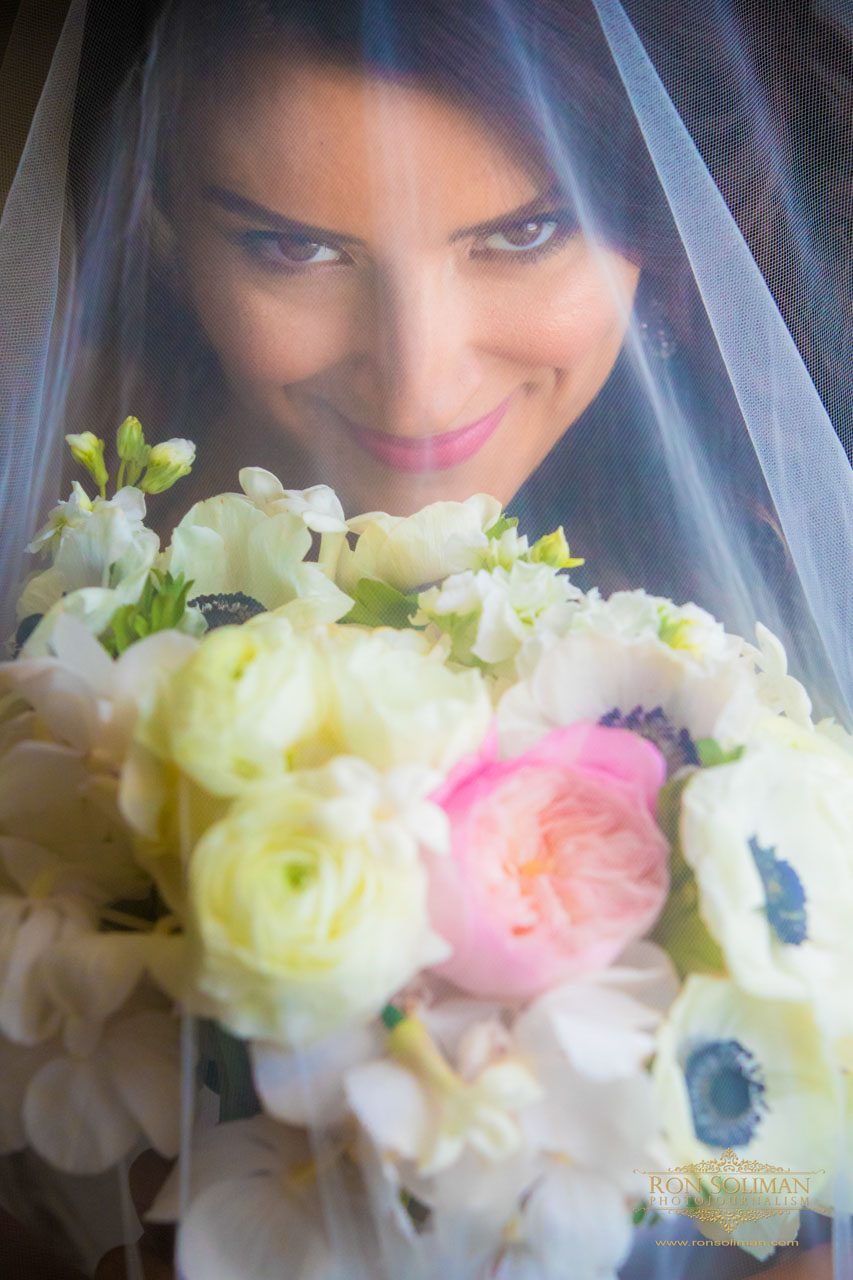 KIMMEL CENTER WEDDING 7