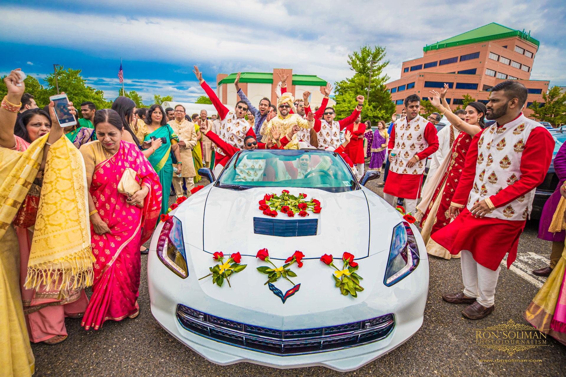 MANSION ON MAIN STREET WEDDING MA 11