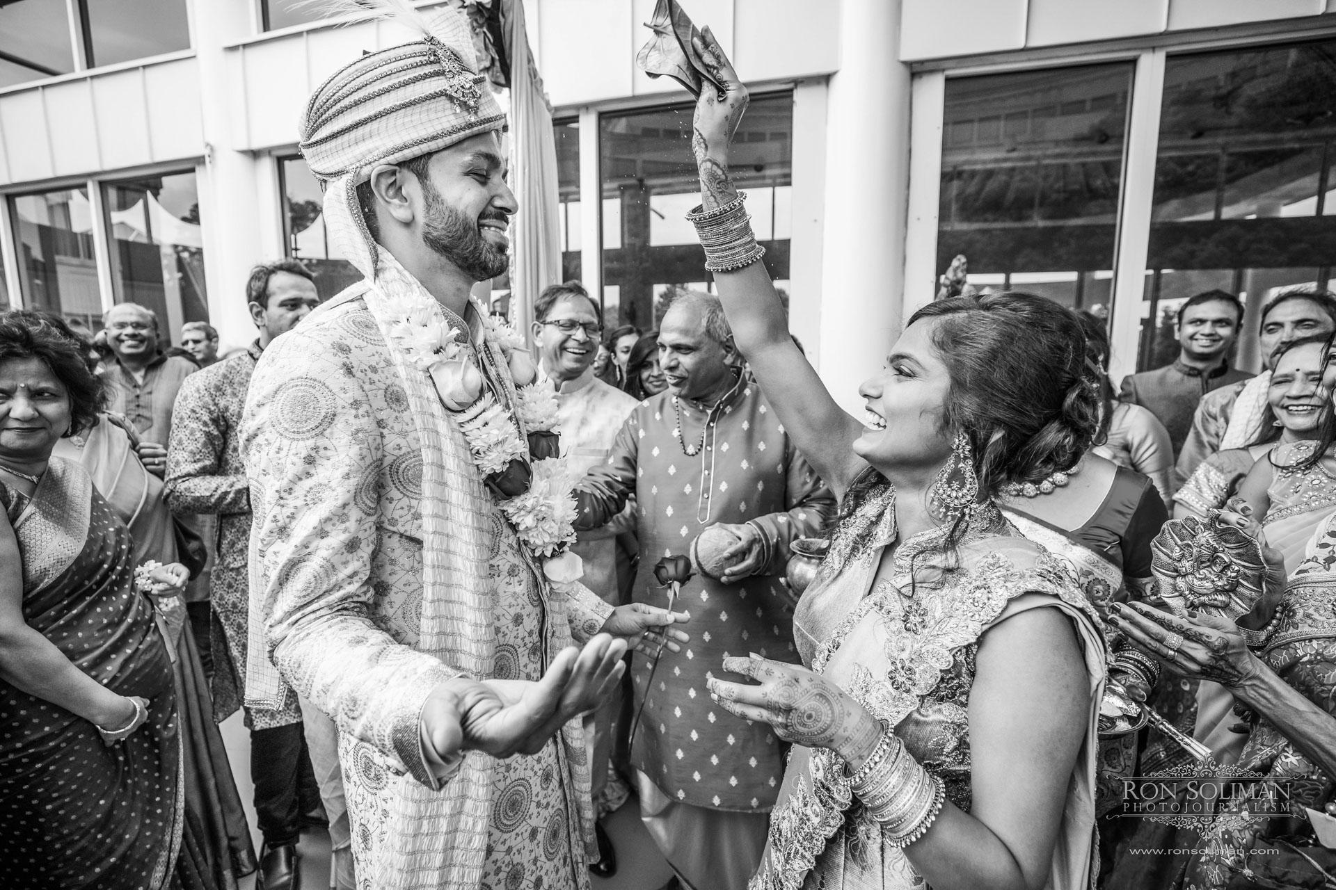 MANSION ON MAIN STREET WEDDING MA 12