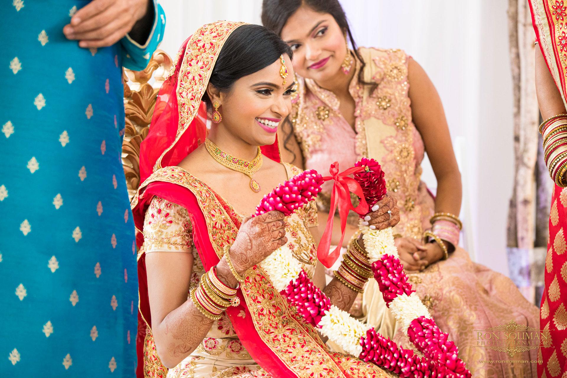 MANSION ON MAIN STREET WEDDING MA 16