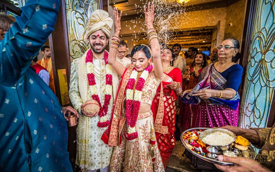 The Mansion on Main Street Wedding photos