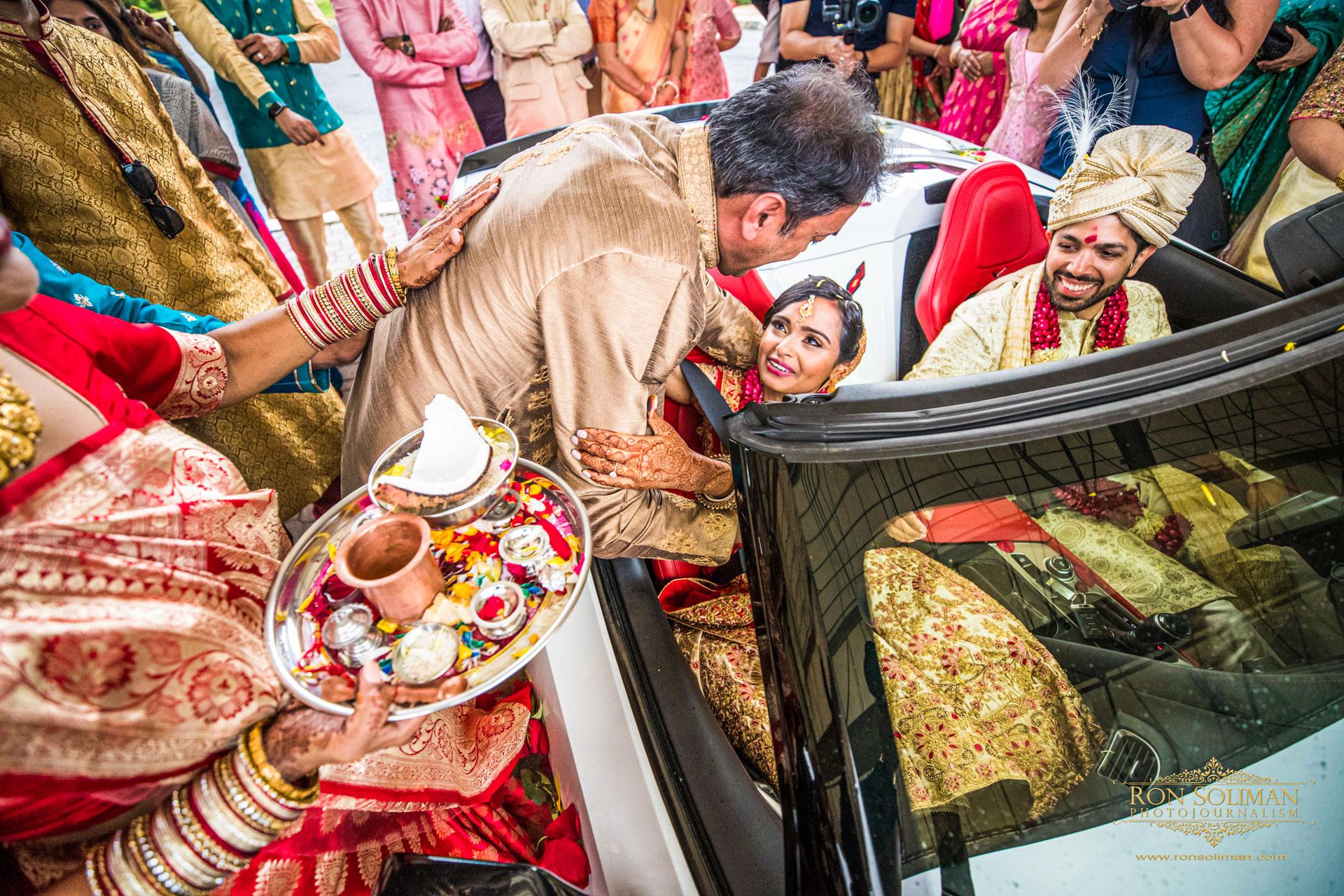 MANSION ON MAIN STREET WEDDING MA 24