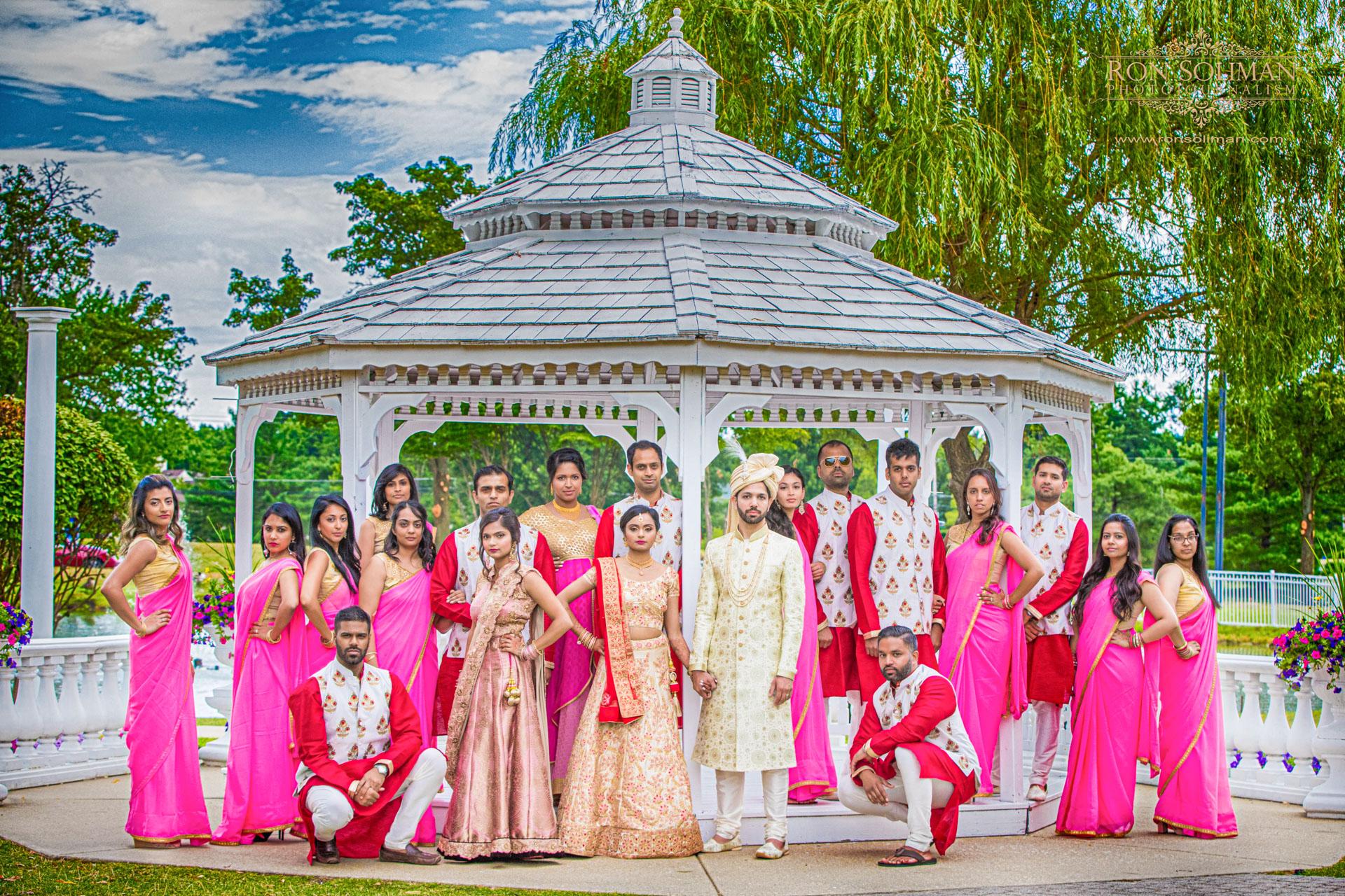 MANSION ON MAIN STREET WEDDING MA 6