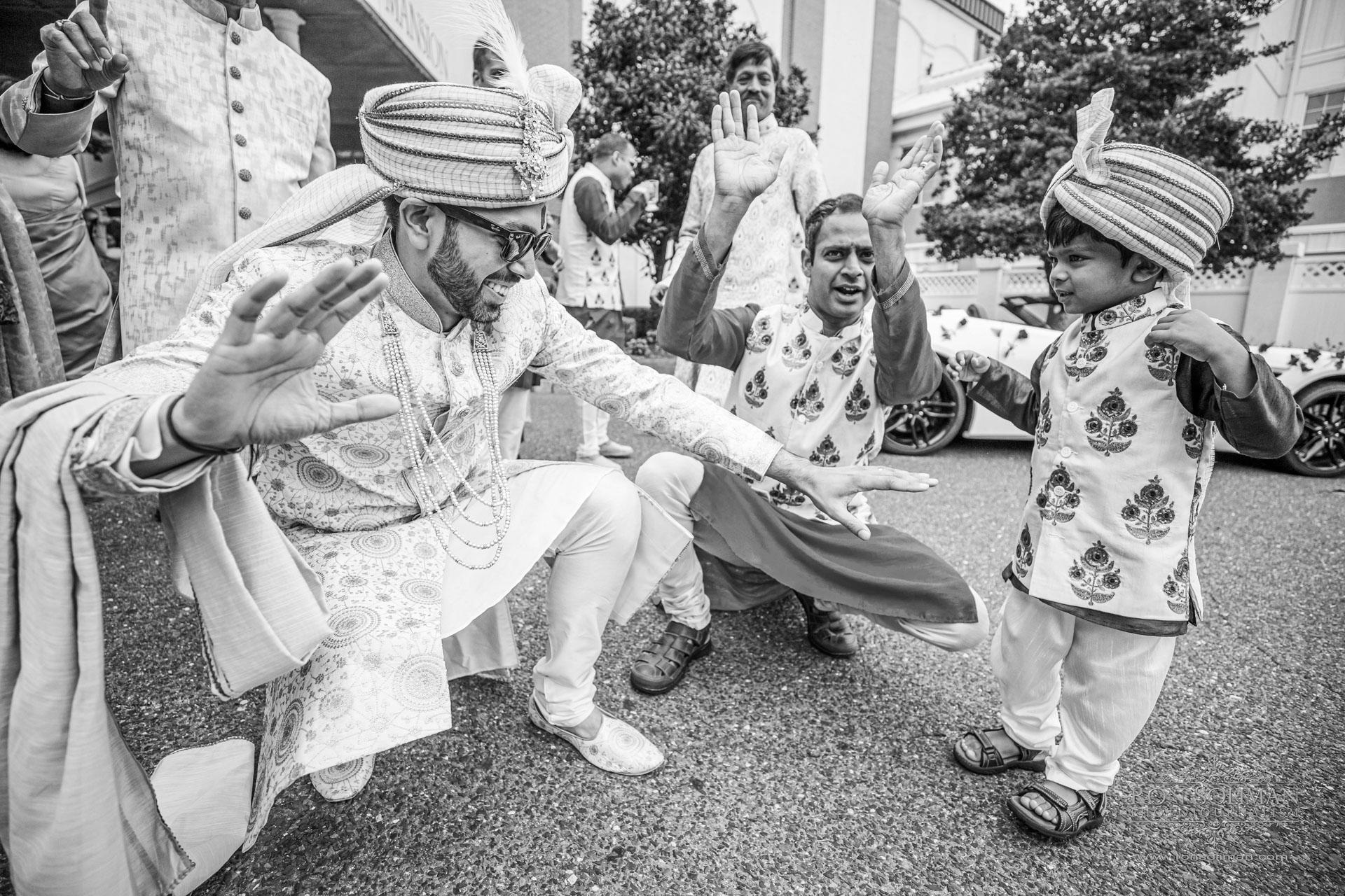 MANSION ON MAIN STREET WEDDING MA 9