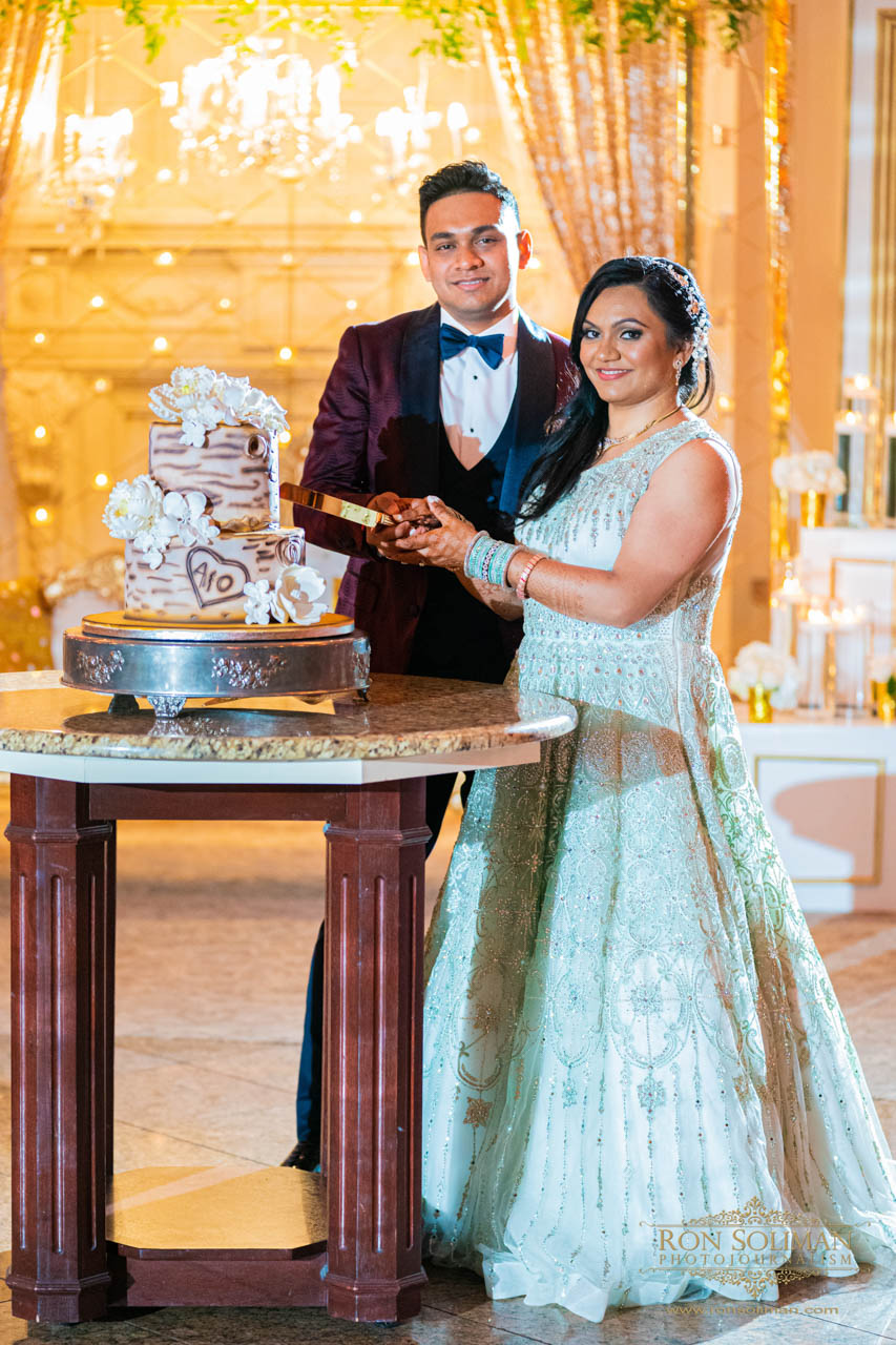 VALLEY REGENCY INDIAN WEDDING 27