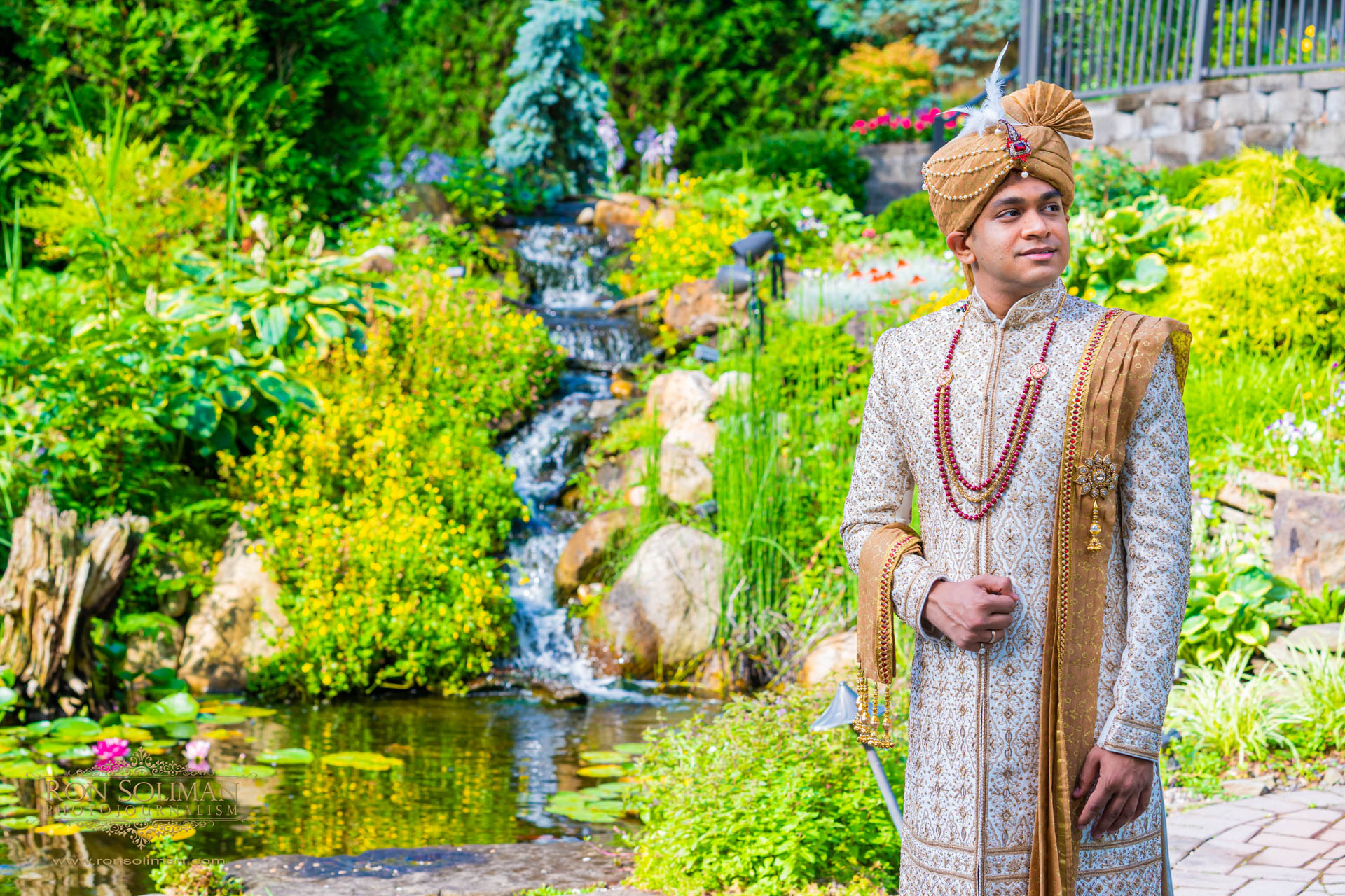VALLEY REGENCY INDIAN WEDDING 3