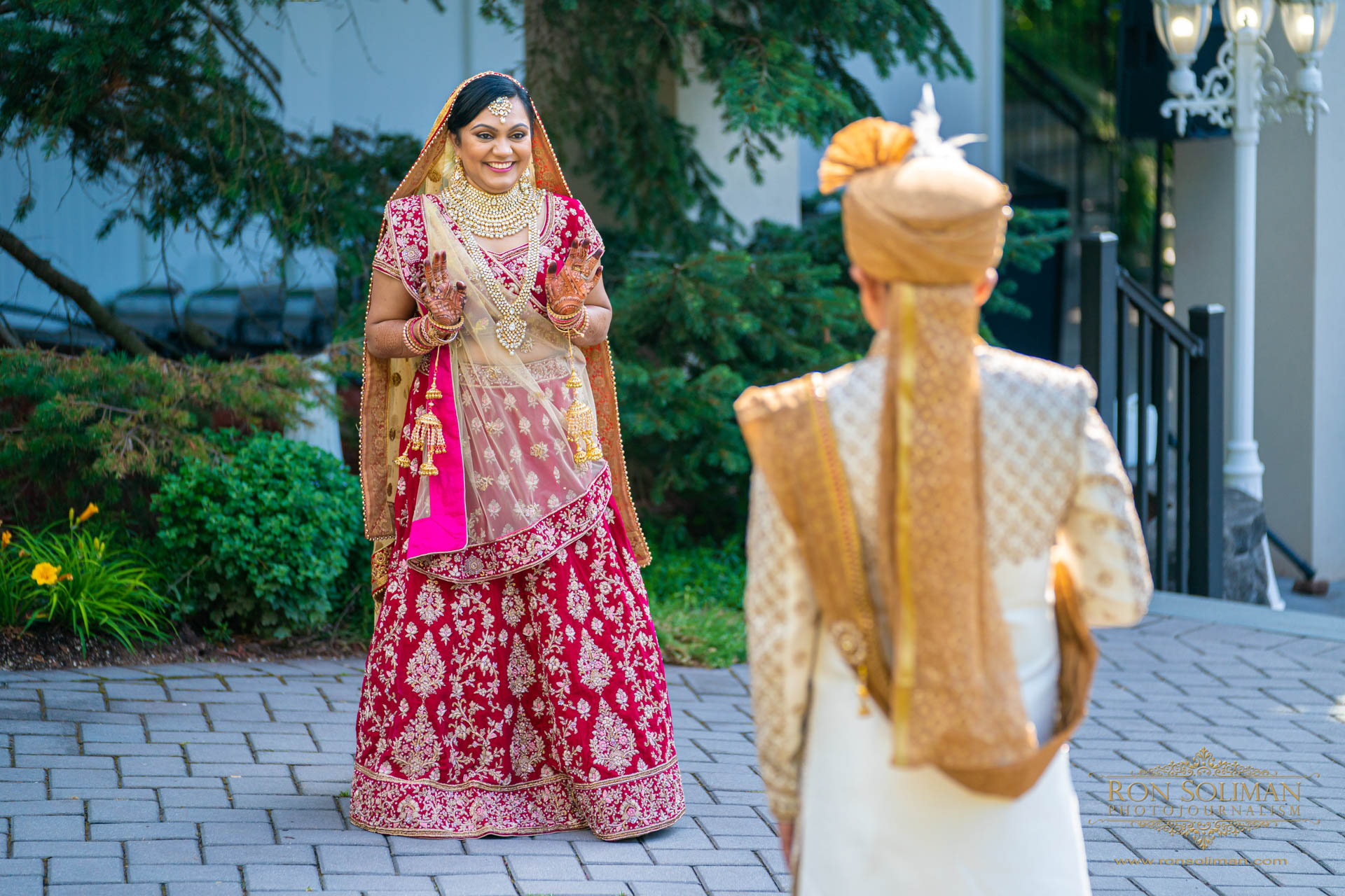 VALLEY REGENCY INDIAN WEDDING 5