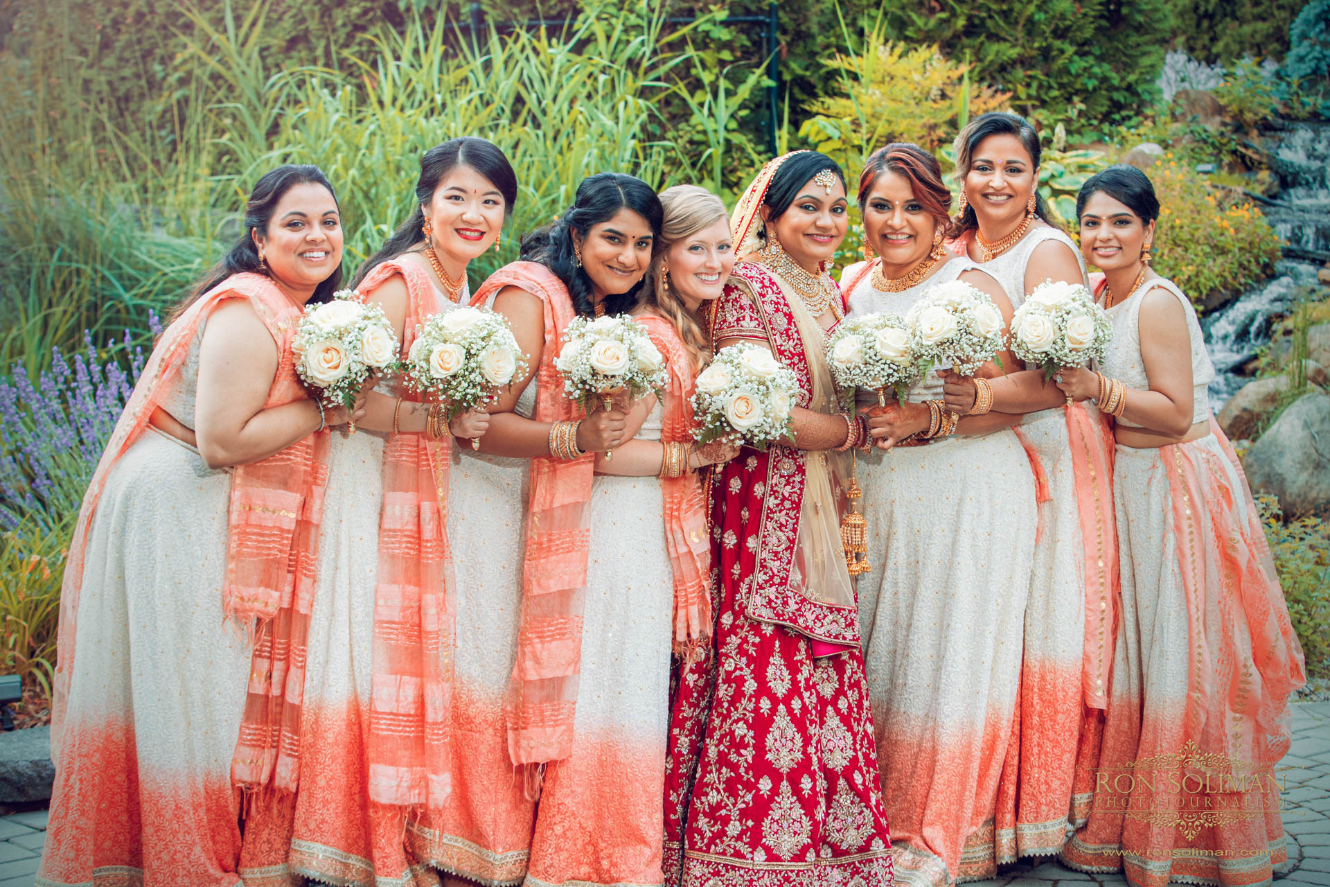 VALLEY REGENCY INDIAN WEDDING 7
