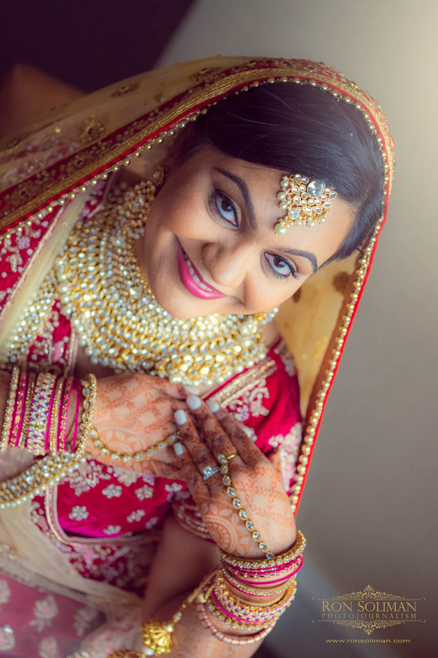 VALLEY REGENCY INDIAN WEDDING 8