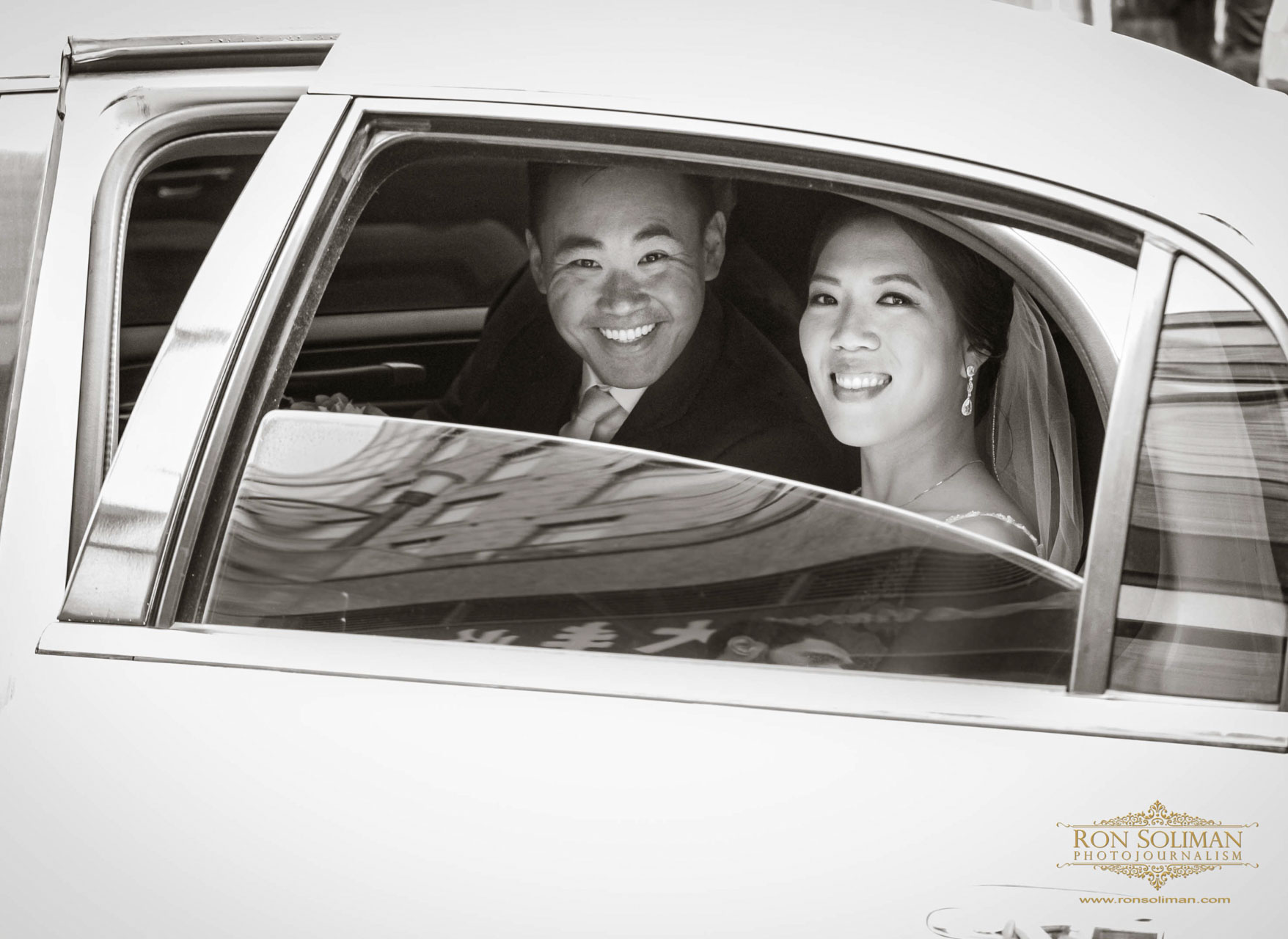 Brooklyn Bridge Park Wedding 14