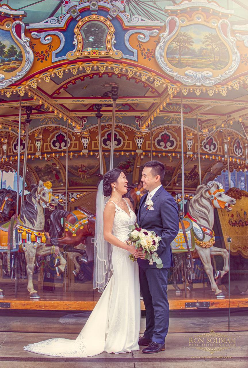 Brooklyn Bridge Park Wedding 28