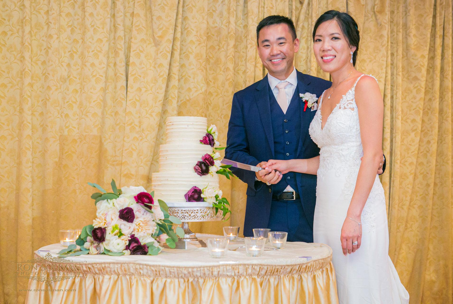 Brooklyn Bridge Park Wedding 39