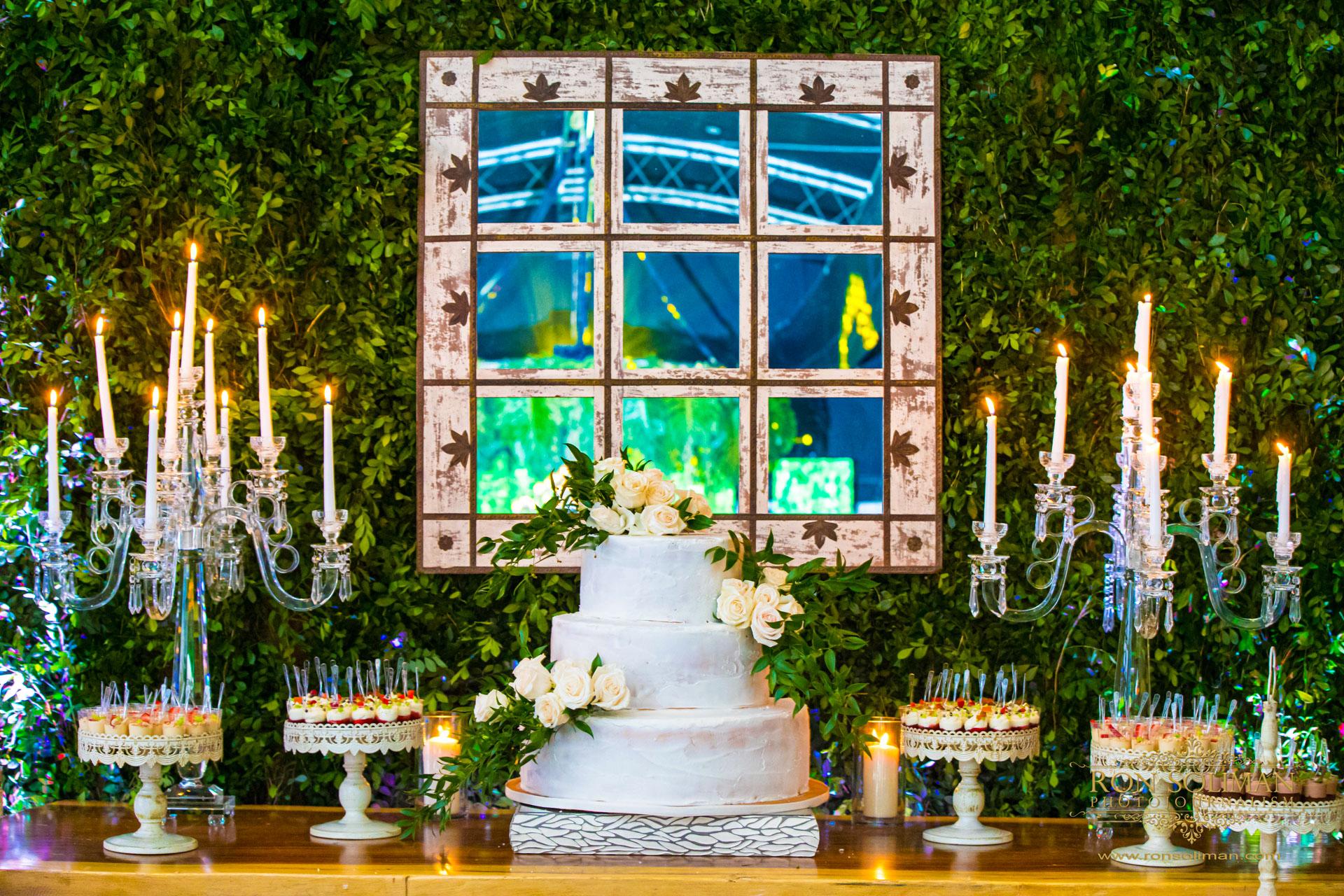 Embajador Hotel Wedding 24