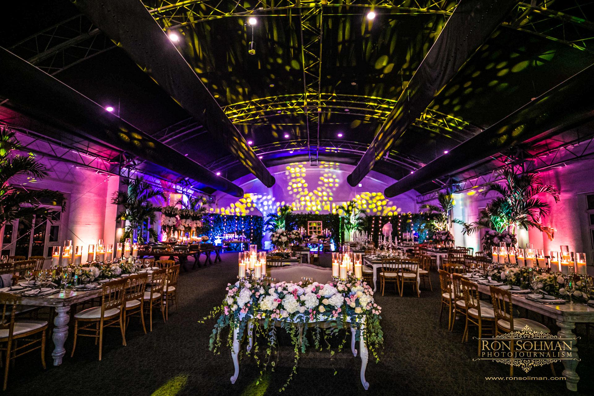 Embajador Hotel Wedding 26