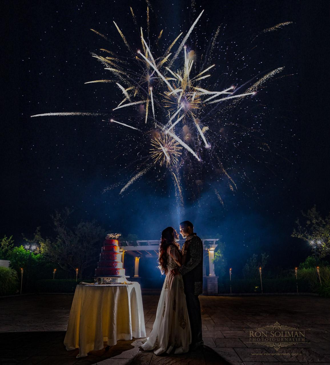 Greentree Country Club wedding 16