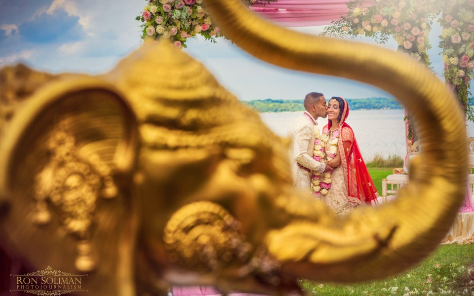 Hyatt Regency Chesapeake Bay Golf Resort Wedding photos